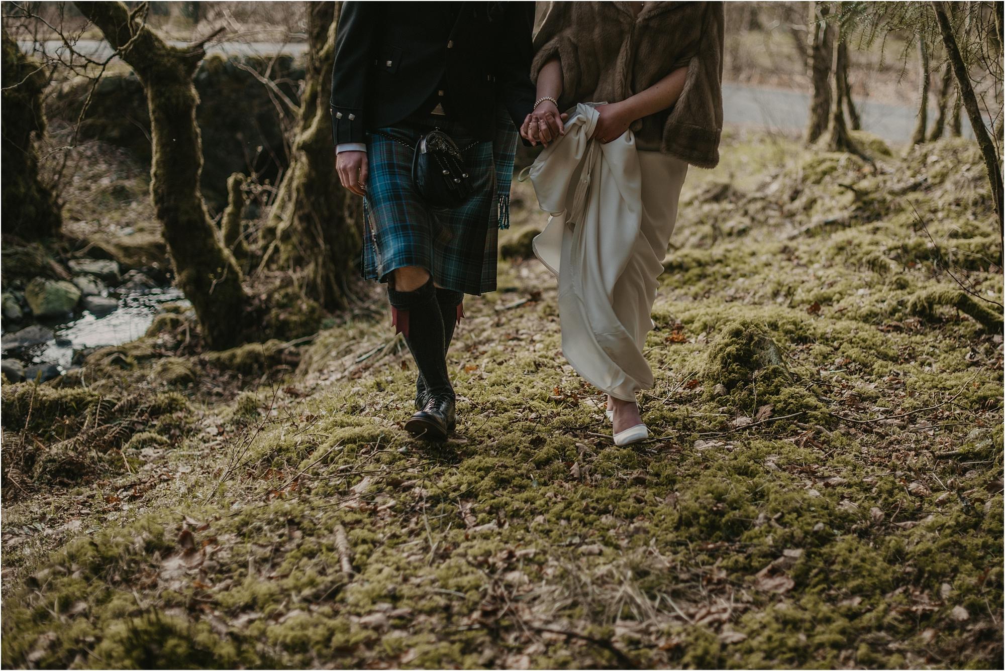 Kinlochard-village-hall-scottish-wedding-claire-fleck-photography__0045.jpg