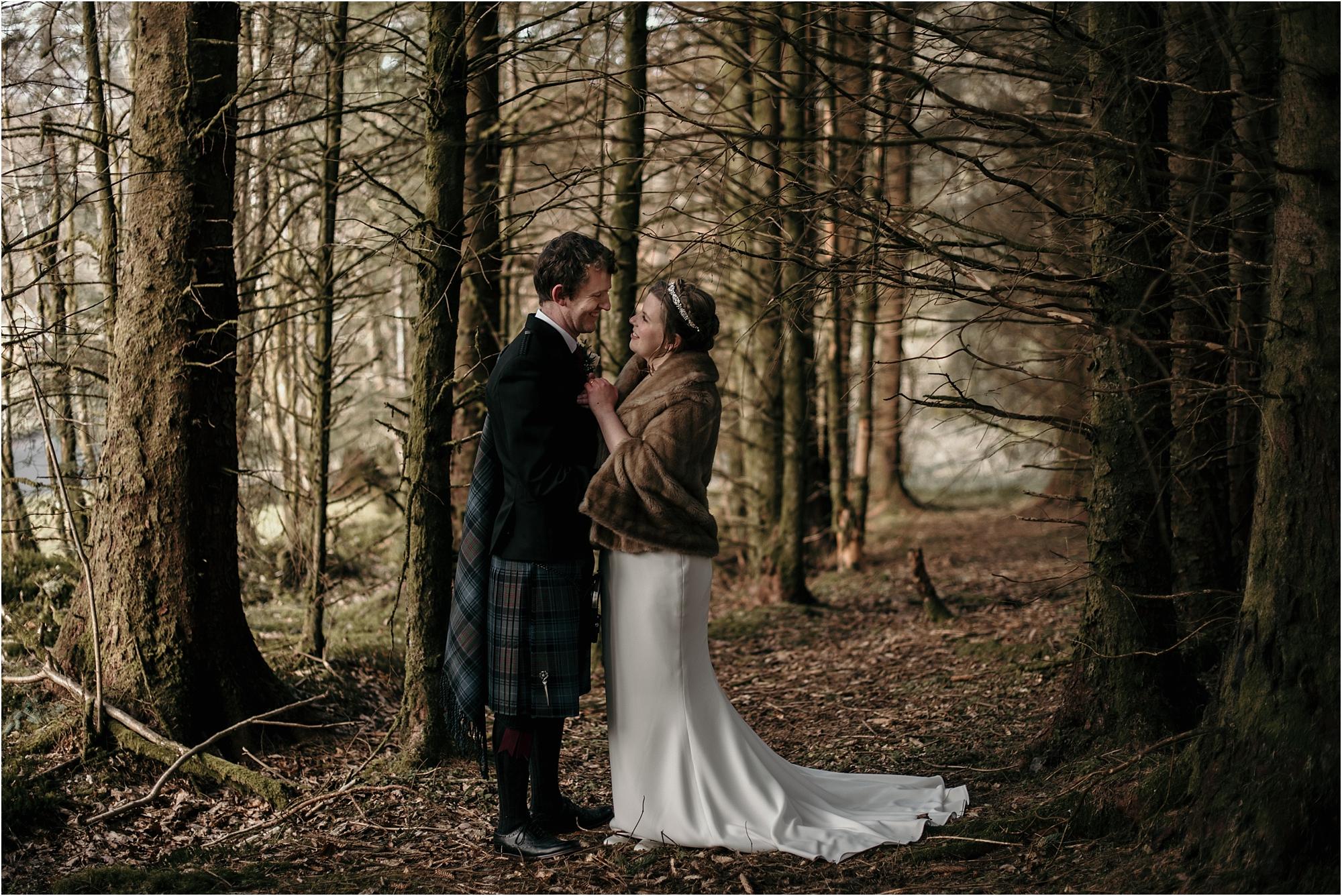 Kinlochard-village-hall-scottish-wedding-claire-fleck-photography__0047.jpg