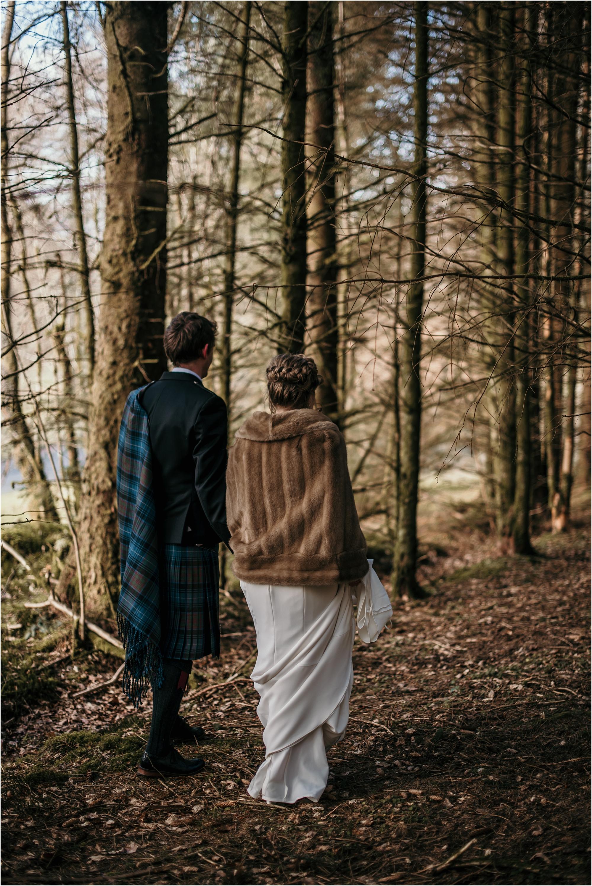 Kinlochard-village-hall-scottish-wedding-claire-fleck-photography__0046.jpg