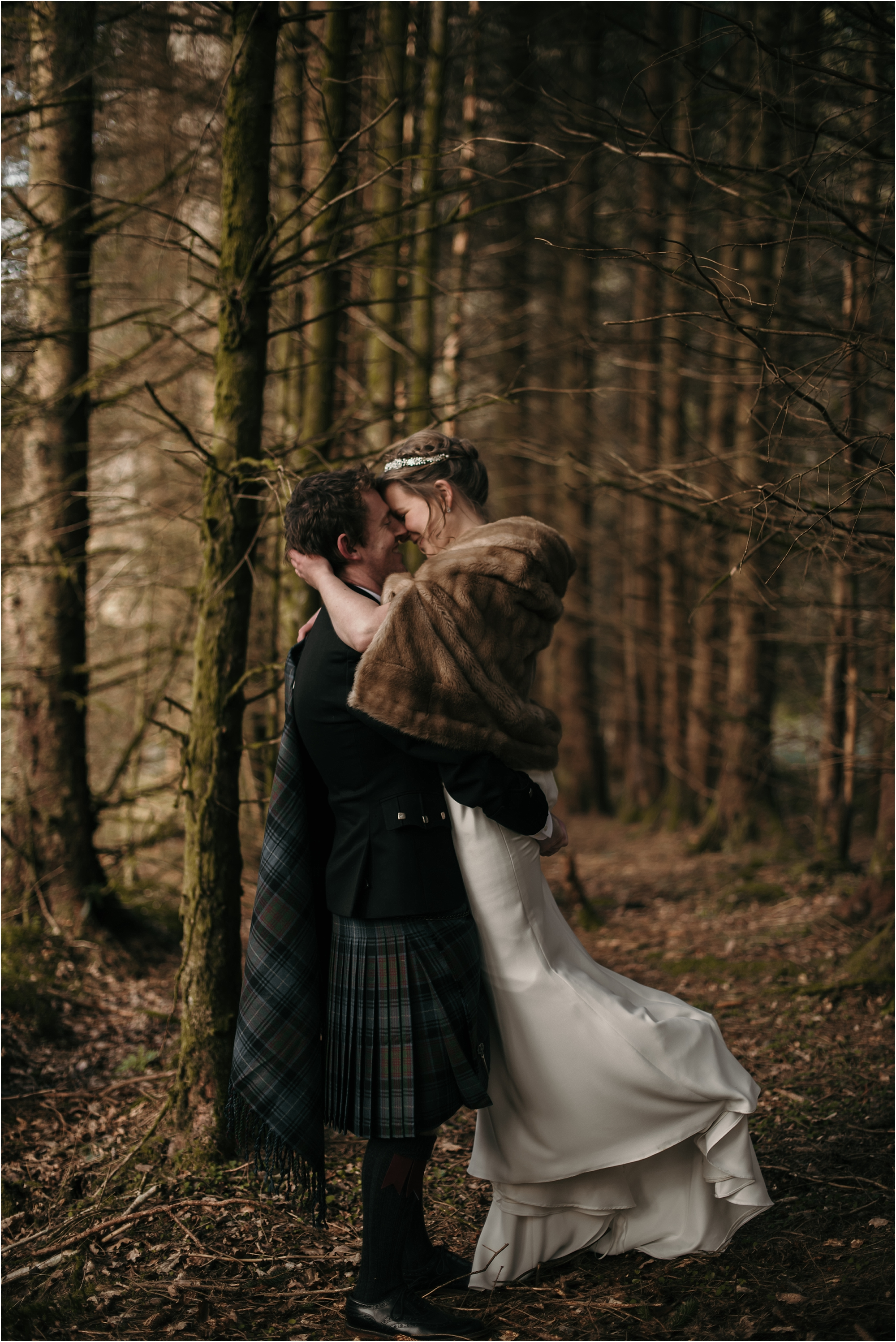 Kinlochard-village-hall-scottish-wedding-claire-fleck-photography__0048.jpg