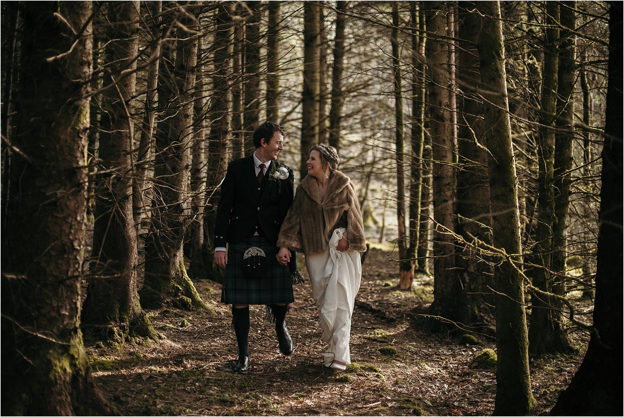 Kinlochard-village-hall-scottish-wedding-claire-fleck-photography__0050.jpg