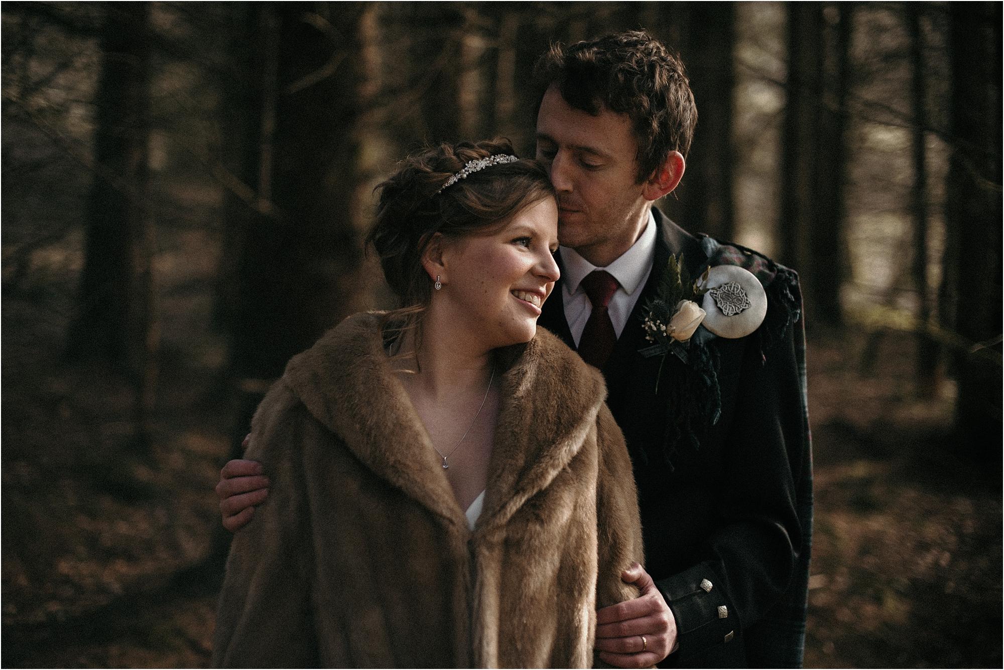 Kinlochard-village-hall-scottish-wedding-claire-fleck-photography__0052.jpg
