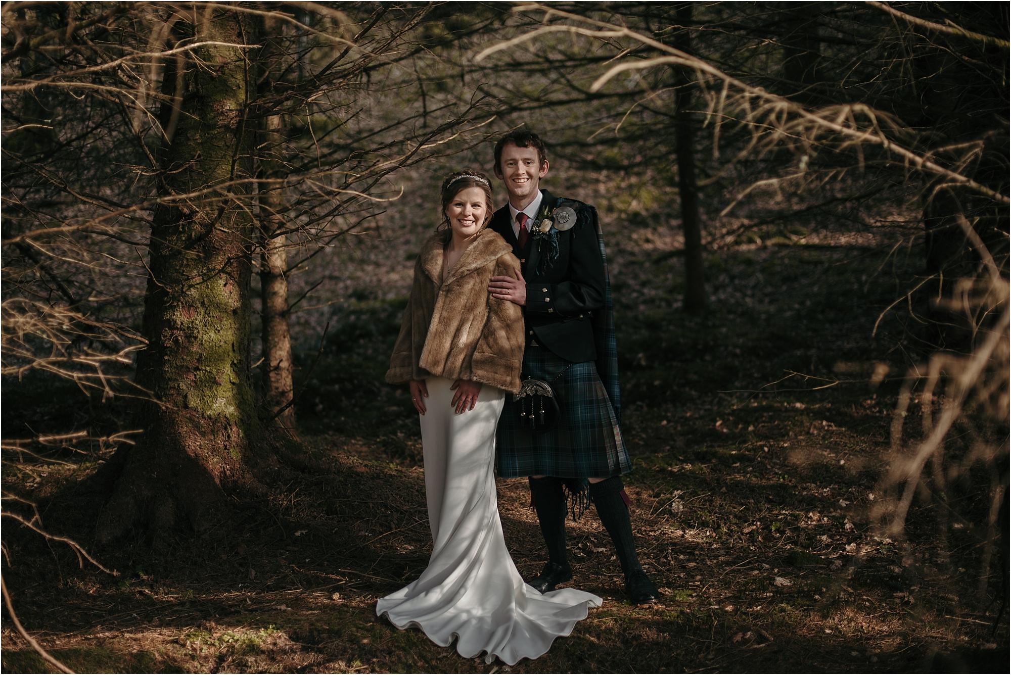 Kinlochard-village-hall-scottish-wedding-claire-fleck-photography__0053.jpg