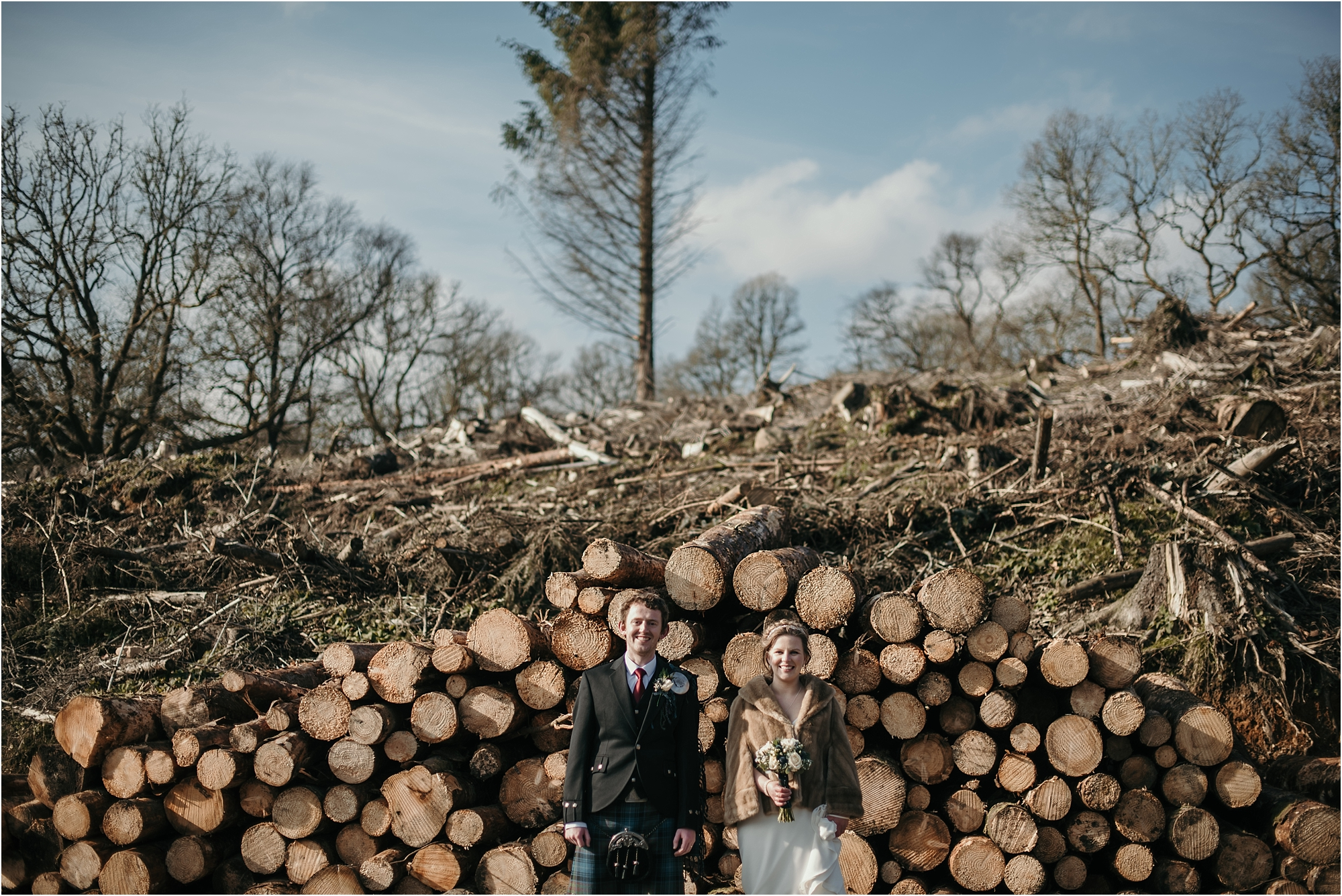 Kinlochard-village-hall-scottish-wedding-claire-fleck-photography__0054.jpg