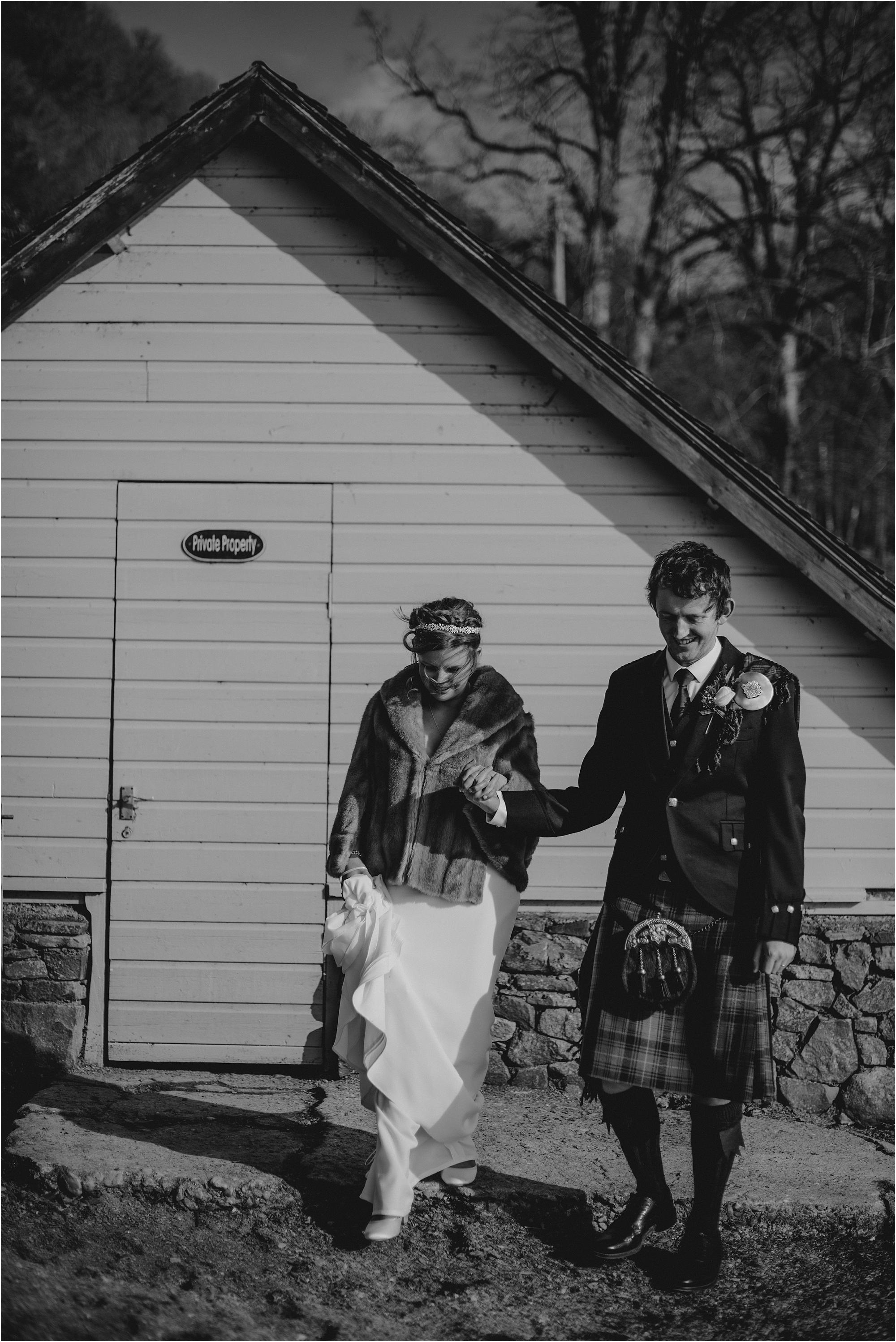 Kinlochard-village-hall-scottish-wedding-claire-fleck-photography__0056.jpg