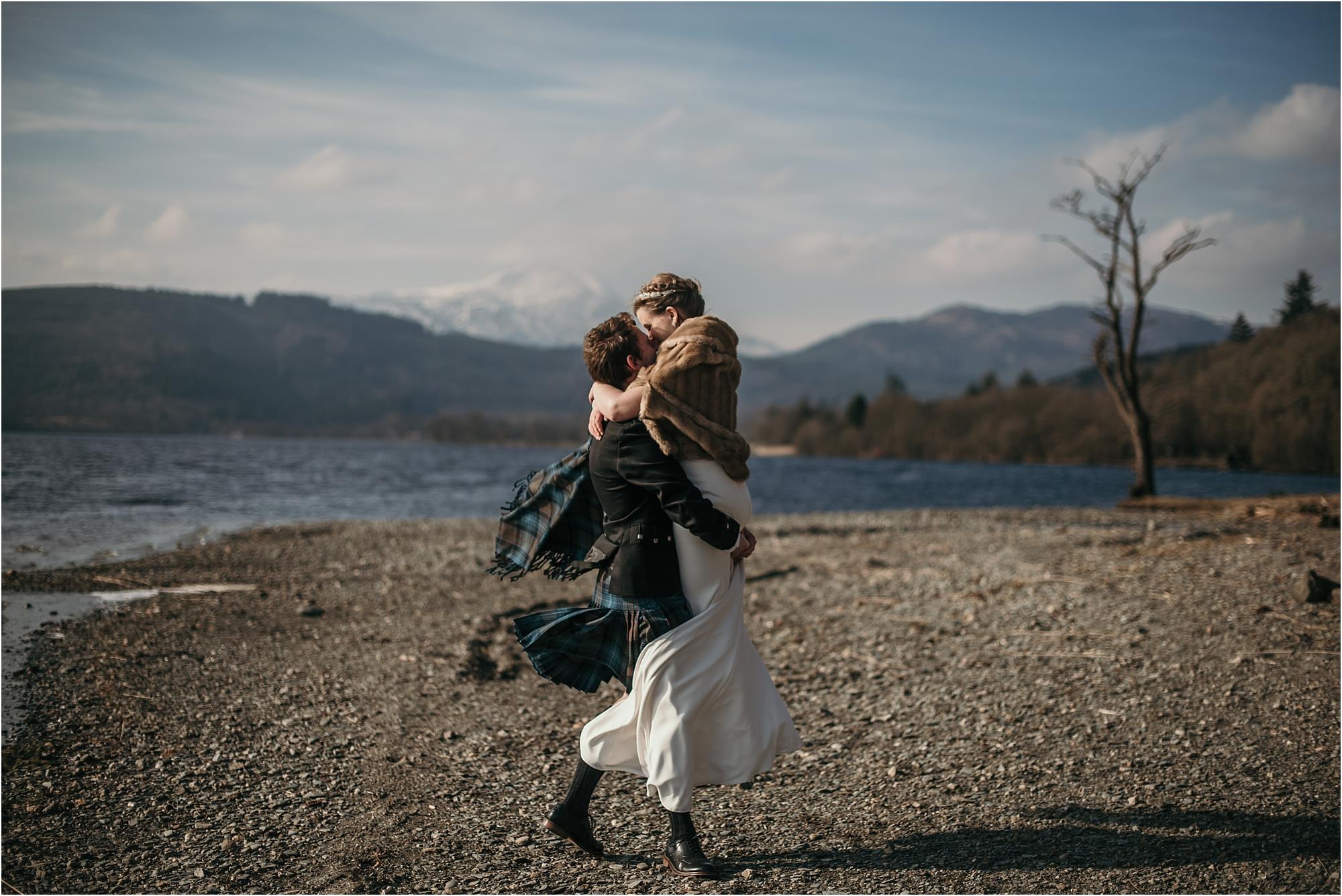 Kinlochard-village-hall-scottish-wedding-claire-fleck-photography__0059.jpg