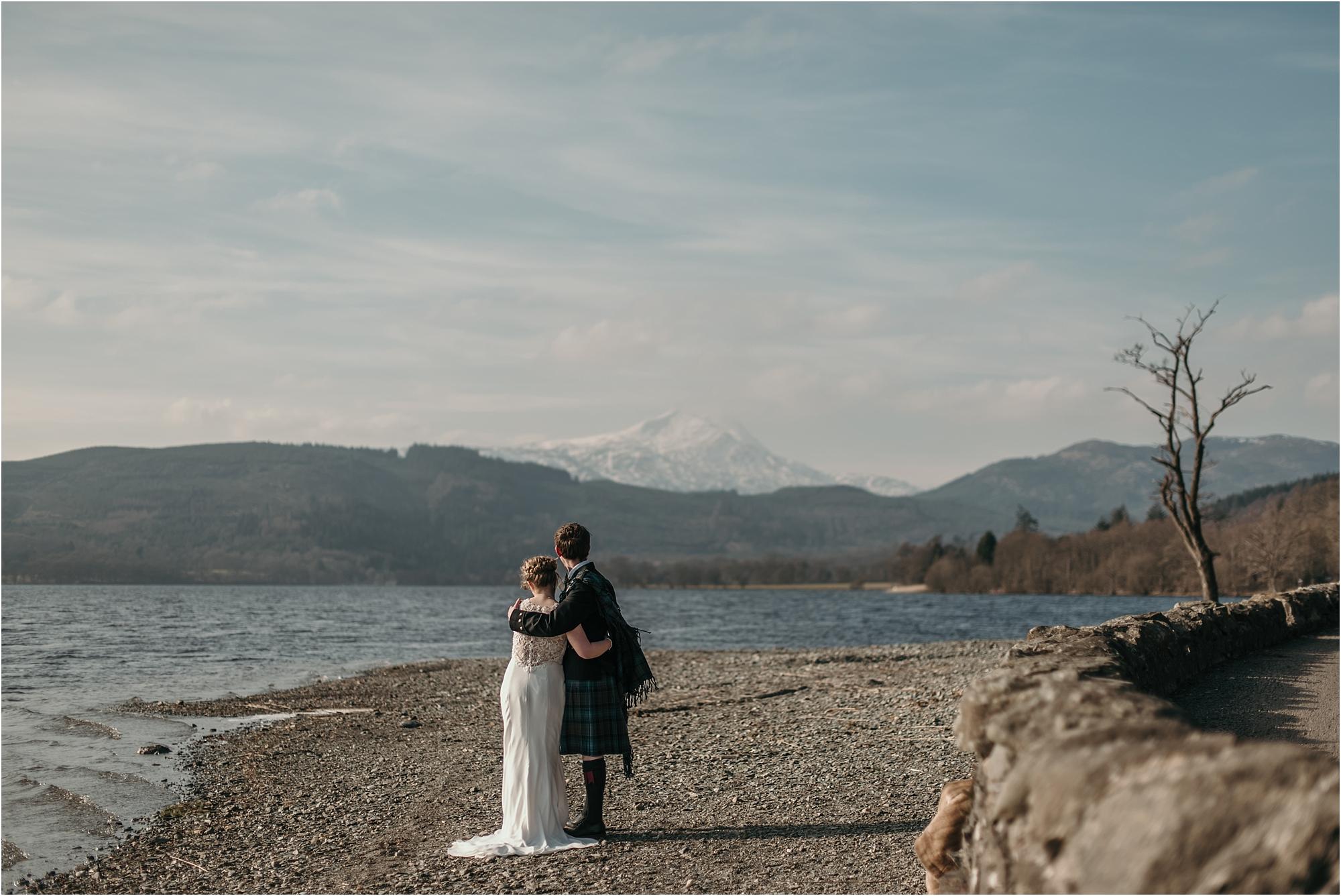 Kinlochard-village-hall-scottish-wedding-claire-fleck-photography__0061.jpg