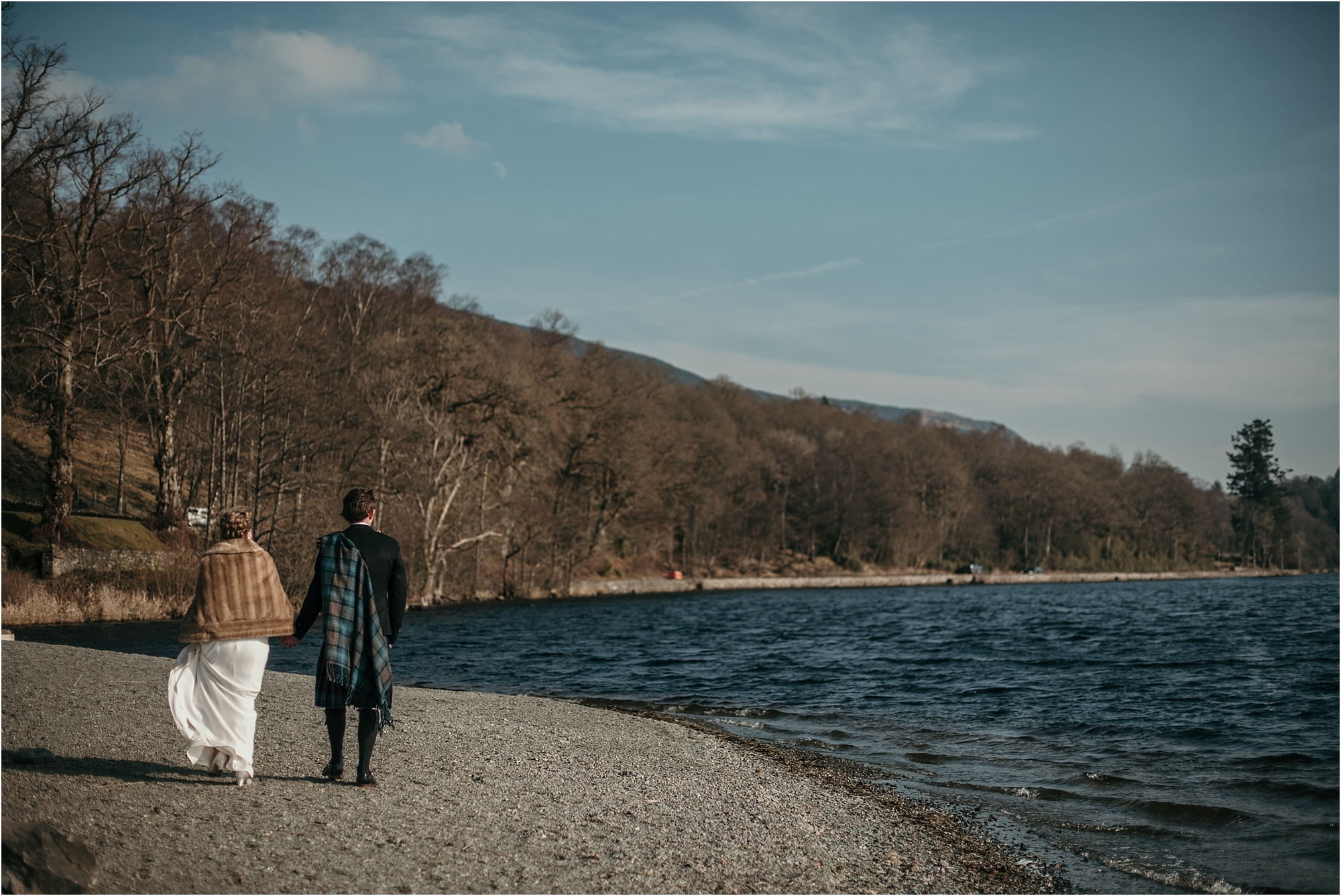Kinlochard-village-hall-scottish-wedding-claire-fleck-photography__0063.jpg