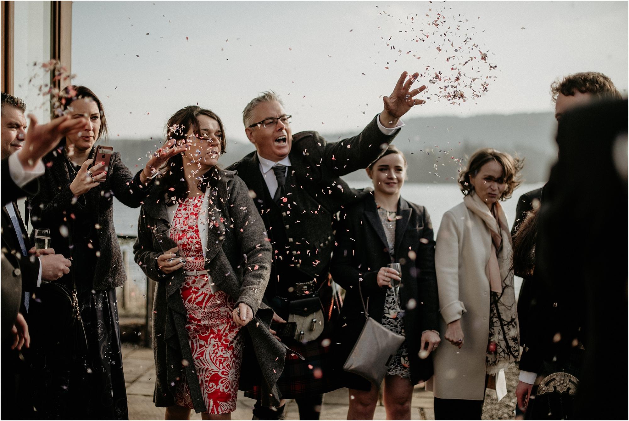 Kinlochard-village-hall-scottish-wedding-claire-fleck-photography__0067.jpg