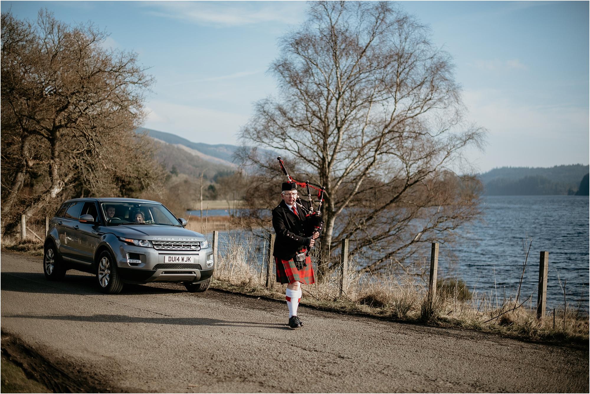 Kinlochard-village-hall-scottish-wedding-claire-fleck-photography__0066.jpg