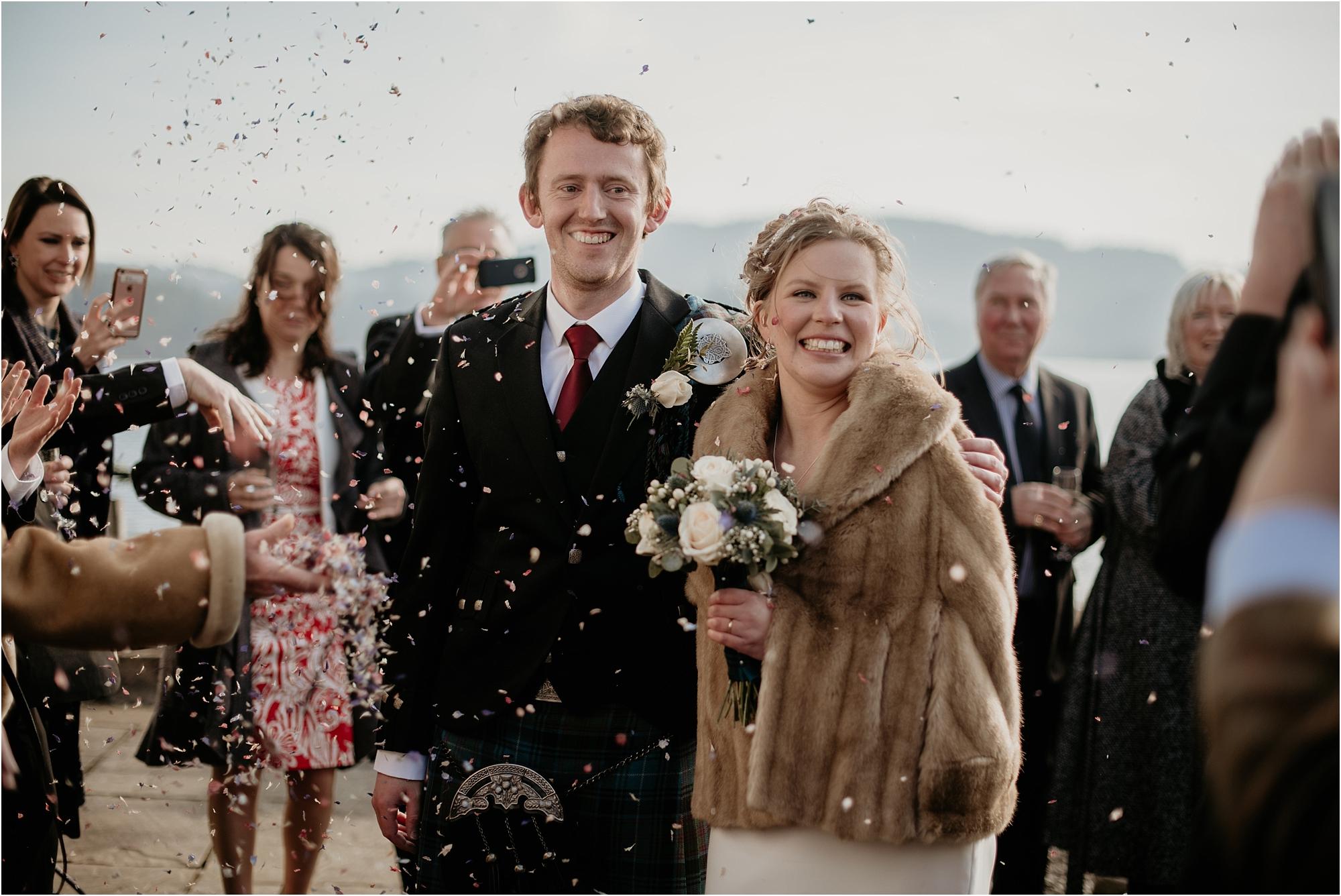 Kinlochard-village-hall-scottish-wedding-claire-fleck-photography__0068.jpg
