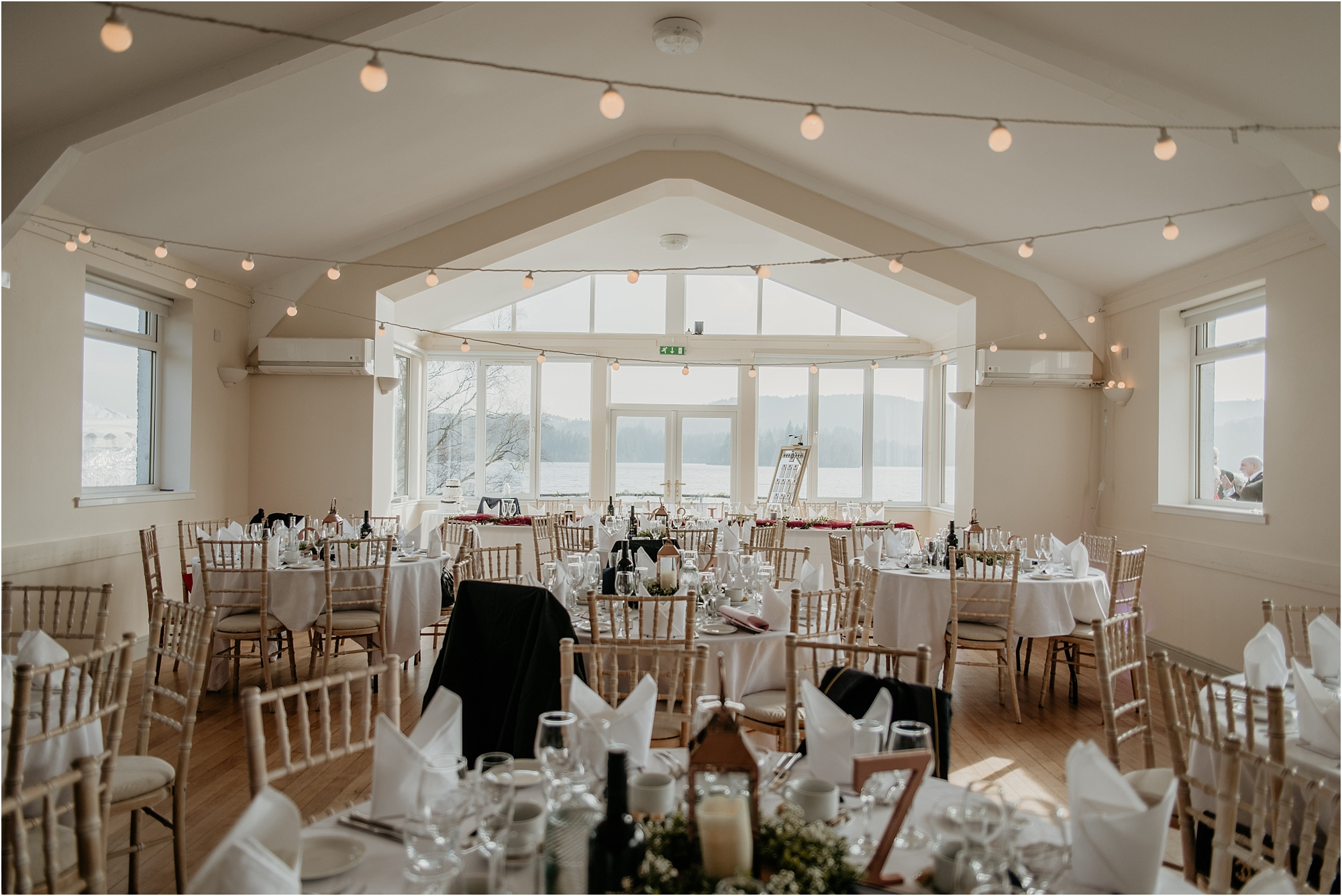 Kinlochard-village-hall-scottish-wedding-claire-fleck-photography__0070.jpg