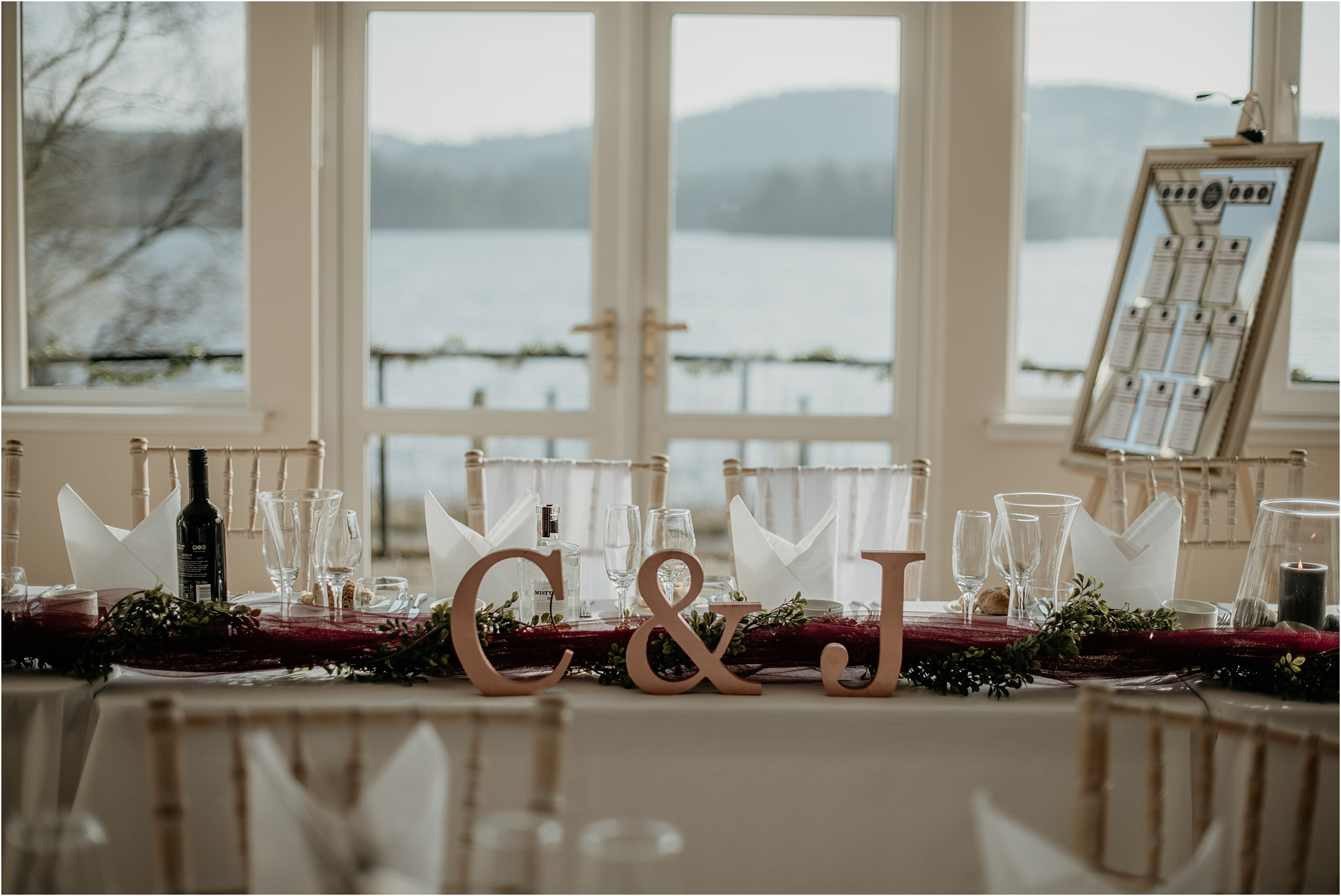 Kinlochard-village-hall-scottish-wedding-claire-fleck-photography__0071.jpg