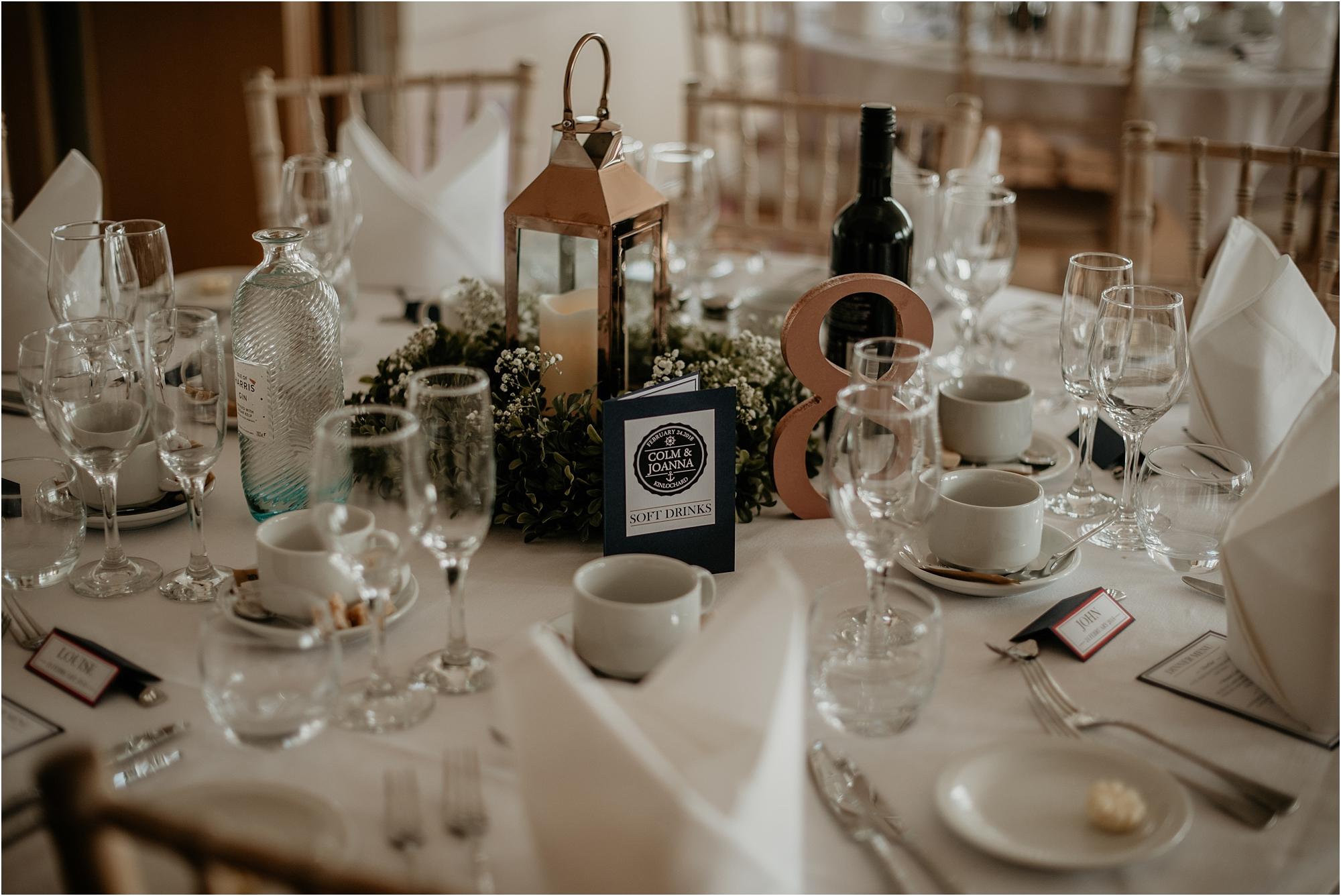Kinlochard-village-hall-scottish-wedding-claire-fleck-photography__0073.jpg