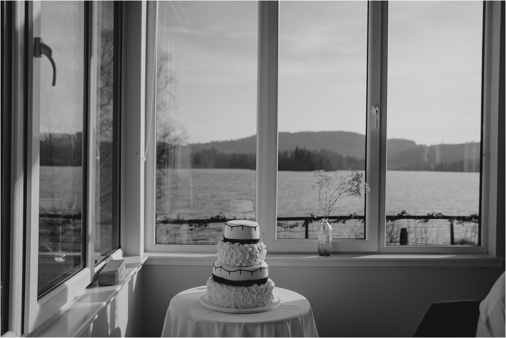 Kinlochard-village-hall-scottish-wedding-claire-fleck-photography__0074.jpg