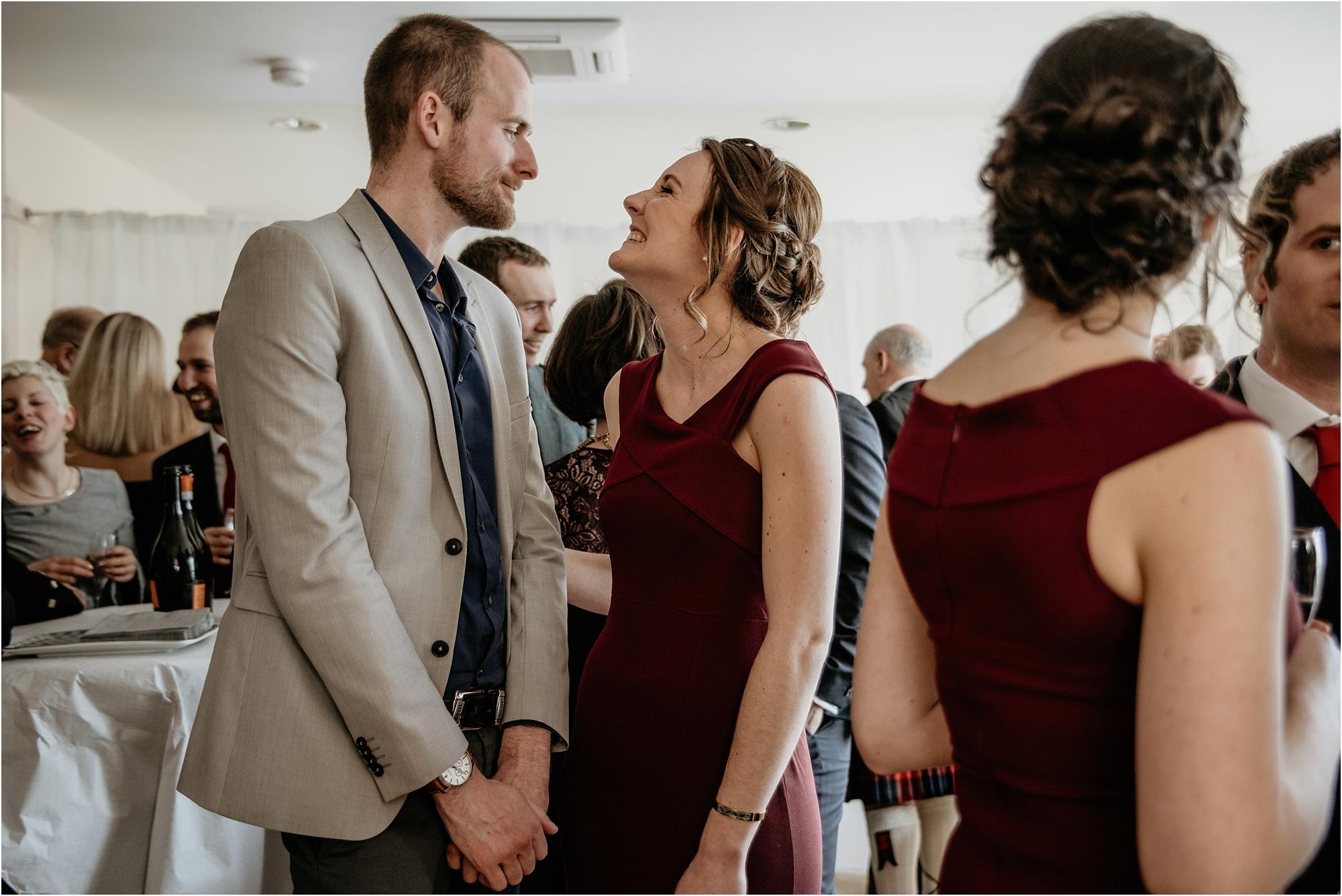Kinlochard-village-hall-scottish-wedding-claire-fleck-photography__0079.jpg