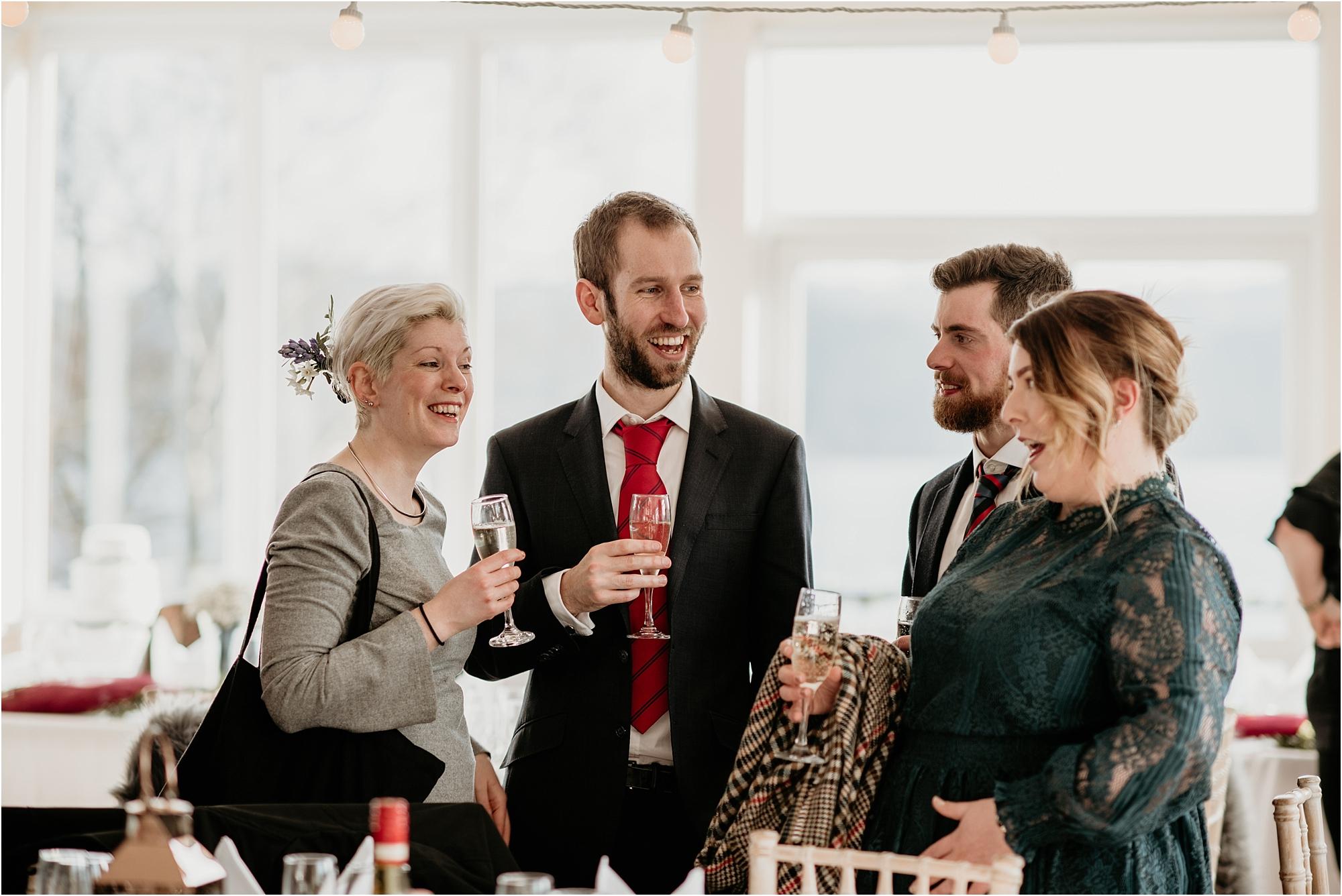 Kinlochard-village-hall-scottish-wedding-claire-fleck-photography__0082.jpg