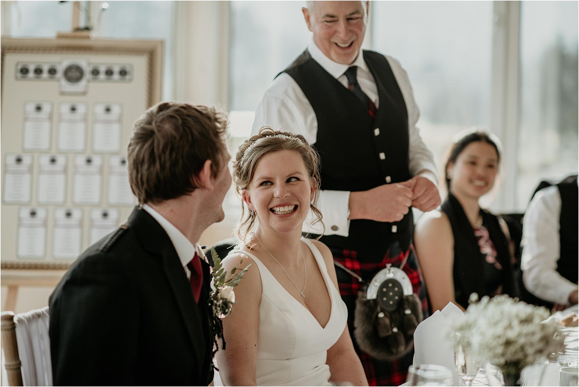 Kinlochard-village-hall-scottish-wedding-claire-fleck-photography__0085.jpg