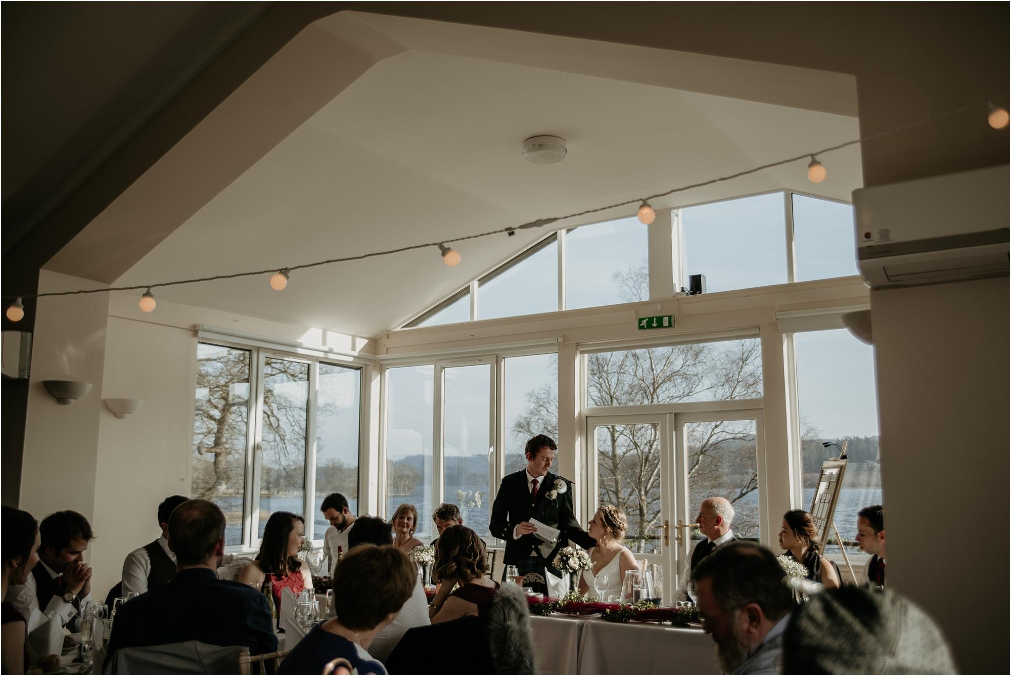 Kinlochard-village-hall-scottish-wedding-claire-fleck-photography__0087.jpg