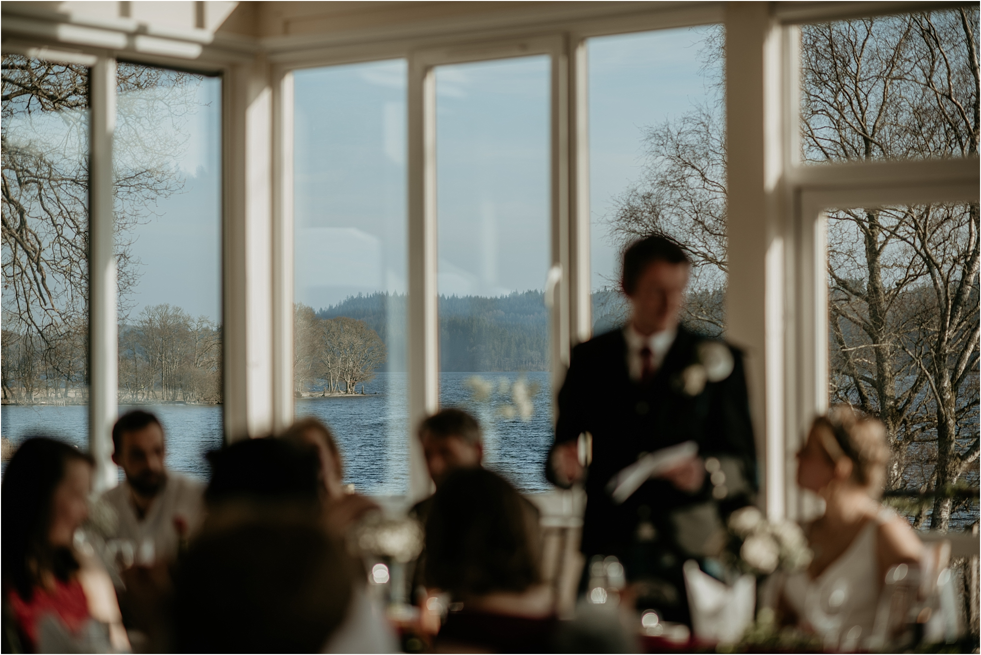 Kinlochard-village-hall-scottish-wedding-claire-fleck-photography__0088.jpg