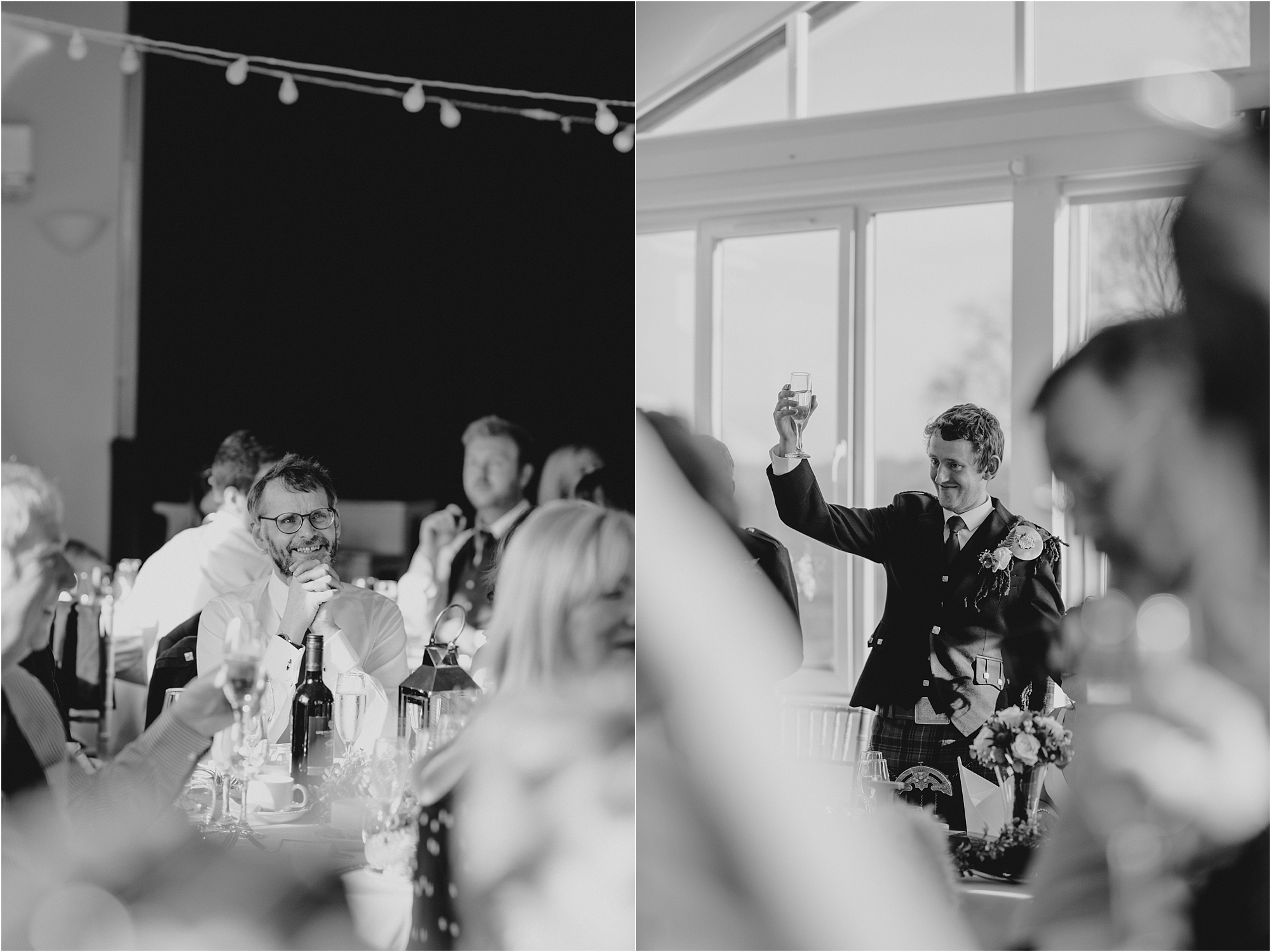 Kinlochard-village-hall-scottish-wedding-claire-fleck-photography__0089.jpg
