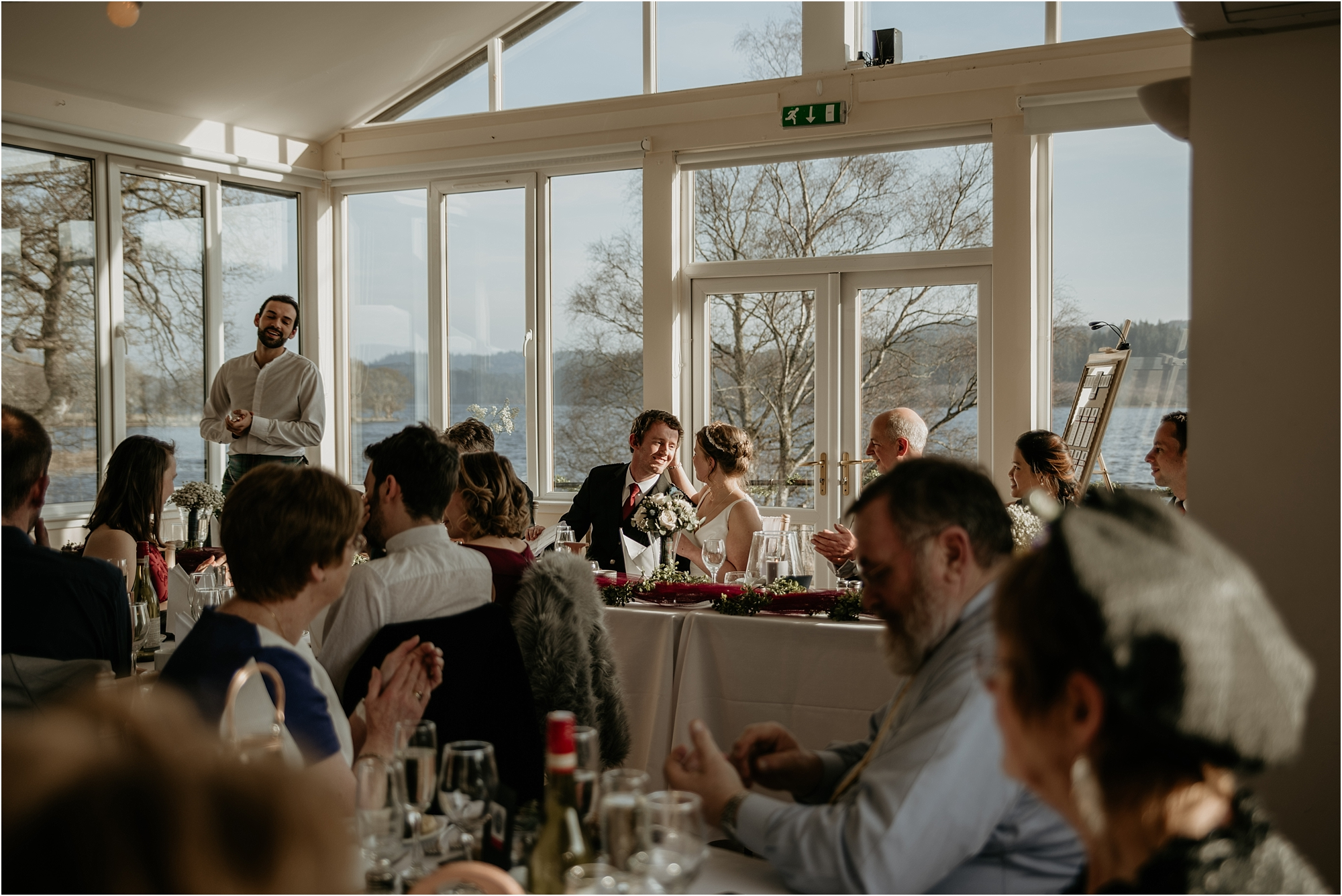 Kinlochard-village-hall-scottish-wedding-claire-fleck-photography__0090.jpg