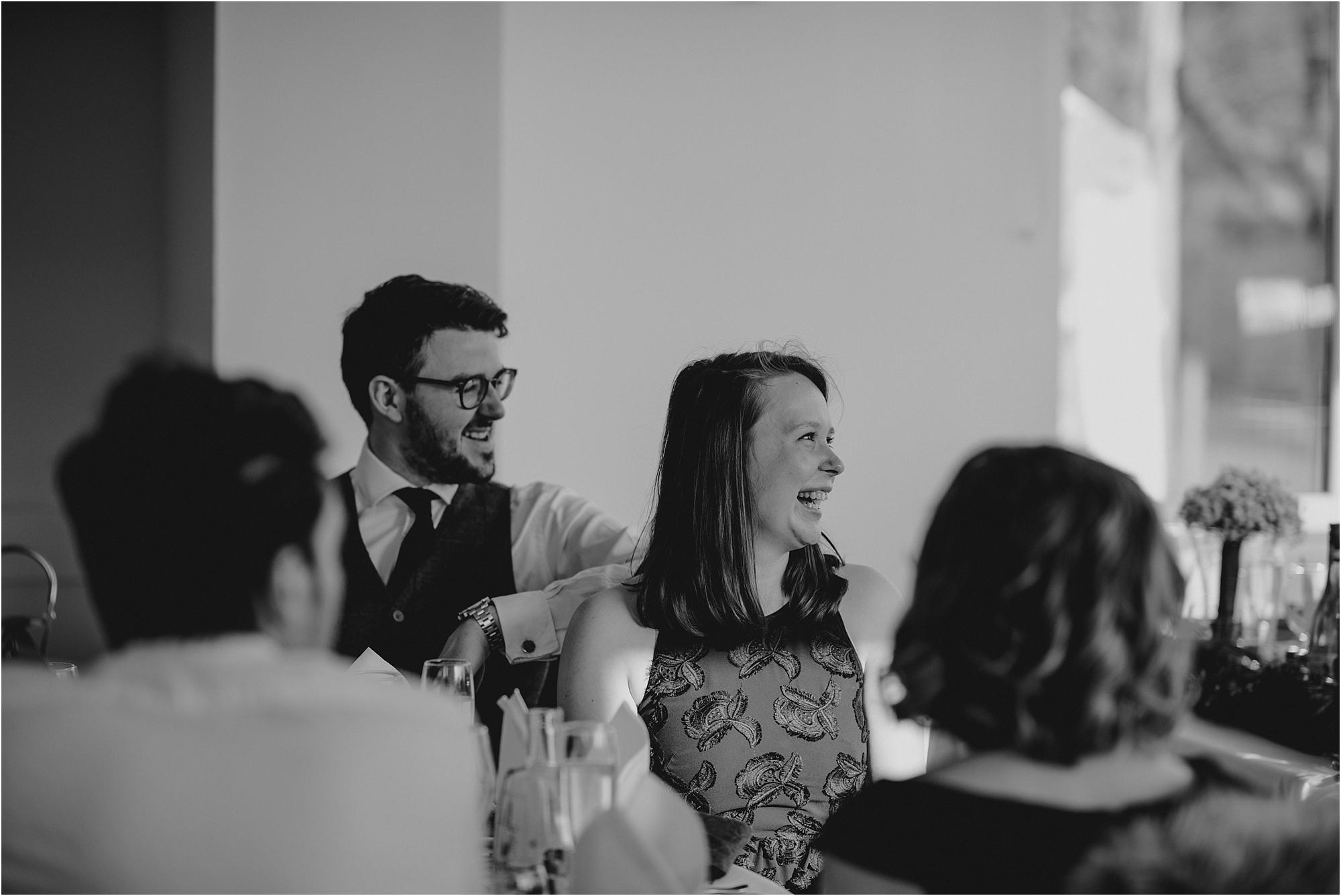 Kinlochard-village-hall-scottish-wedding-claire-fleck-photography__0092.jpg