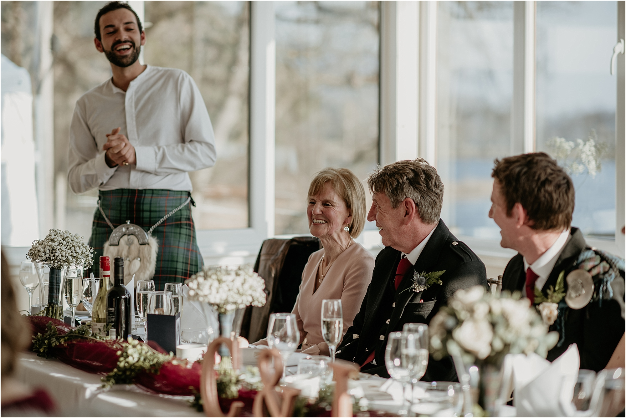 Kinlochard-village-hall-scottish-wedding-claire-fleck-photography__0093.jpg