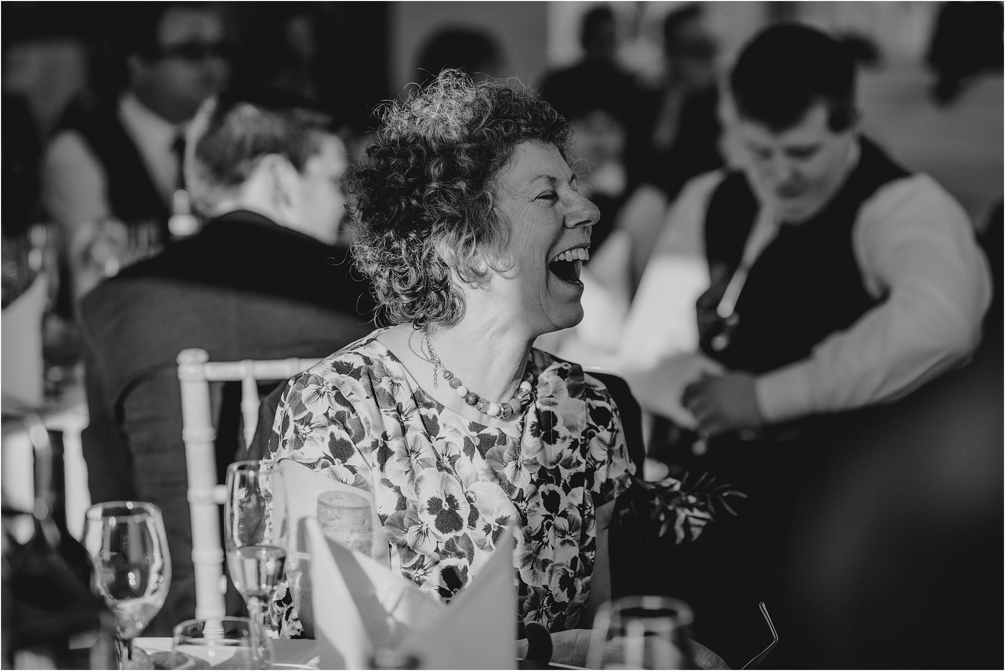 Kinlochard-village-hall-scottish-wedding-claire-fleck-photography__0094.jpg