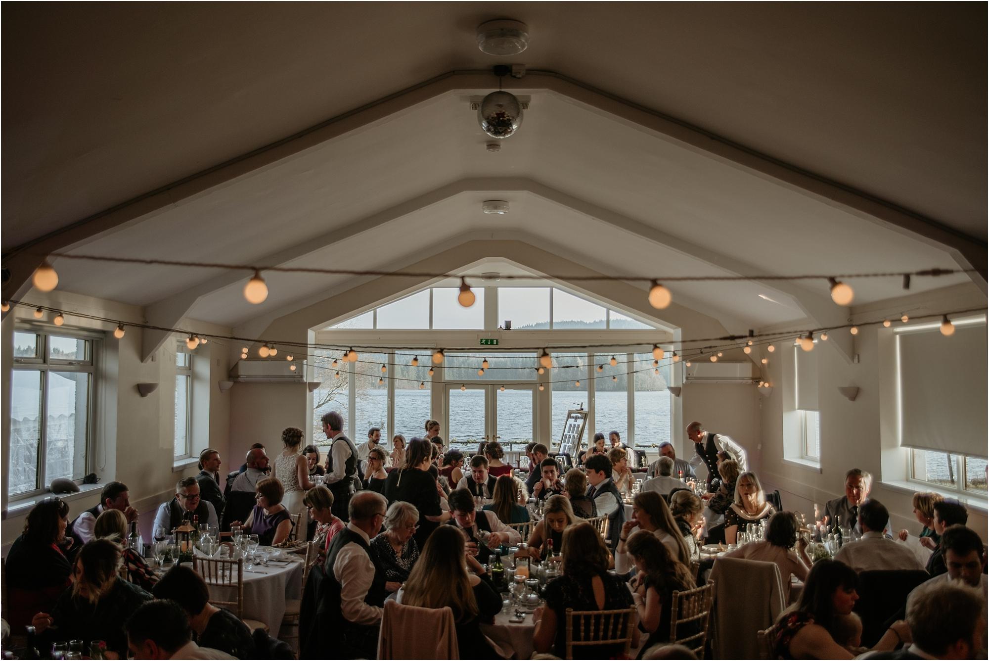 Kinlochard-village-hall-scottish-wedding-claire-fleck-photography__0097.jpg