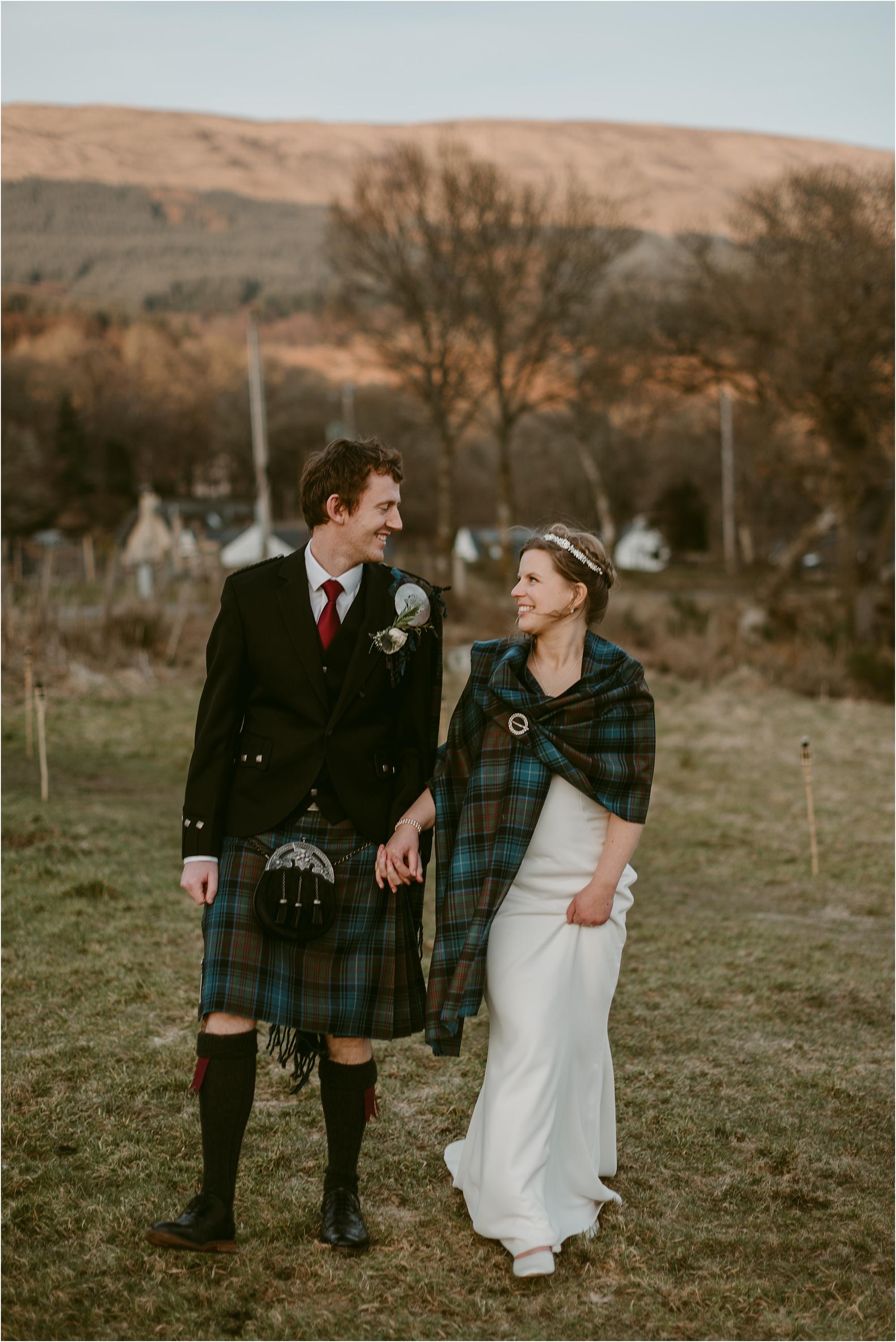 Kinlochard-village-hall-scottish-wedding-claire-fleck-photography__0099.jpg