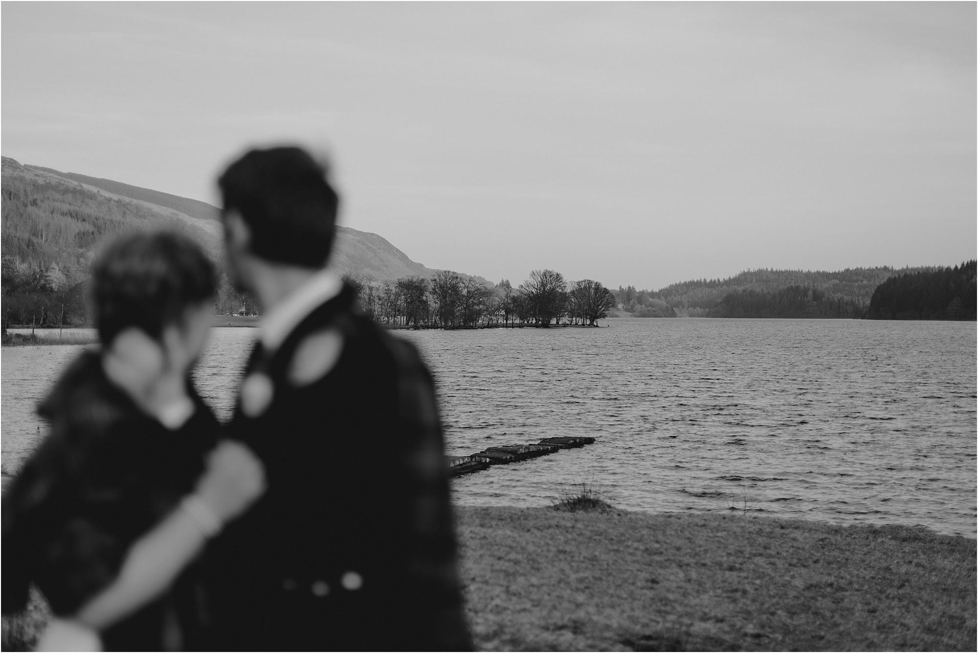 Kinlochard-village-hall-scottish-wedding-claire-fleck-photography__0101.jpg