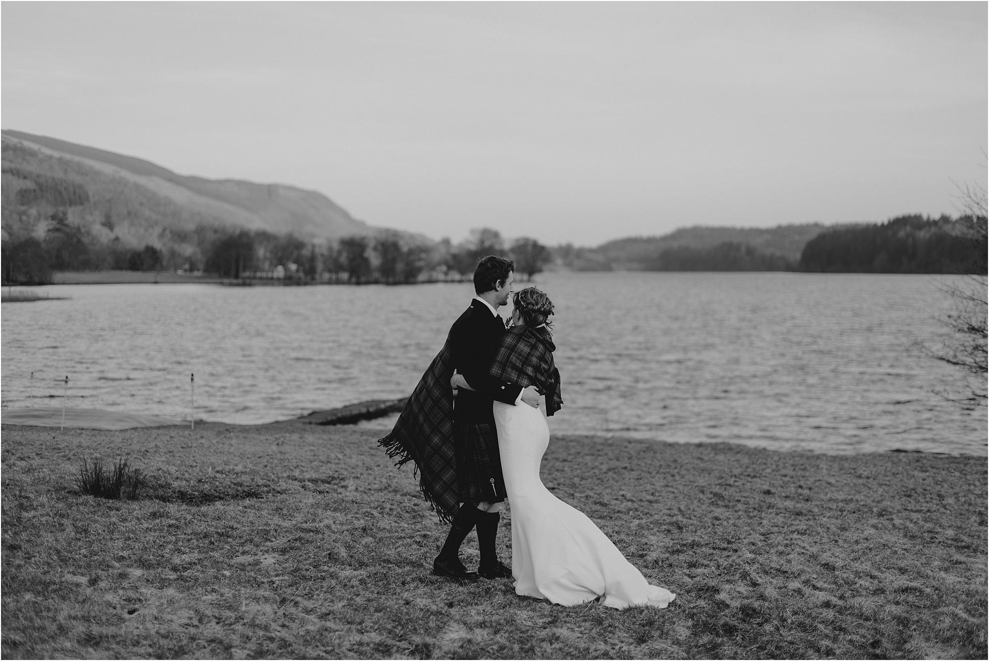 Kinlochard-village-hall-scottish-wedding-claire-fleck-photography__0102.jpg
