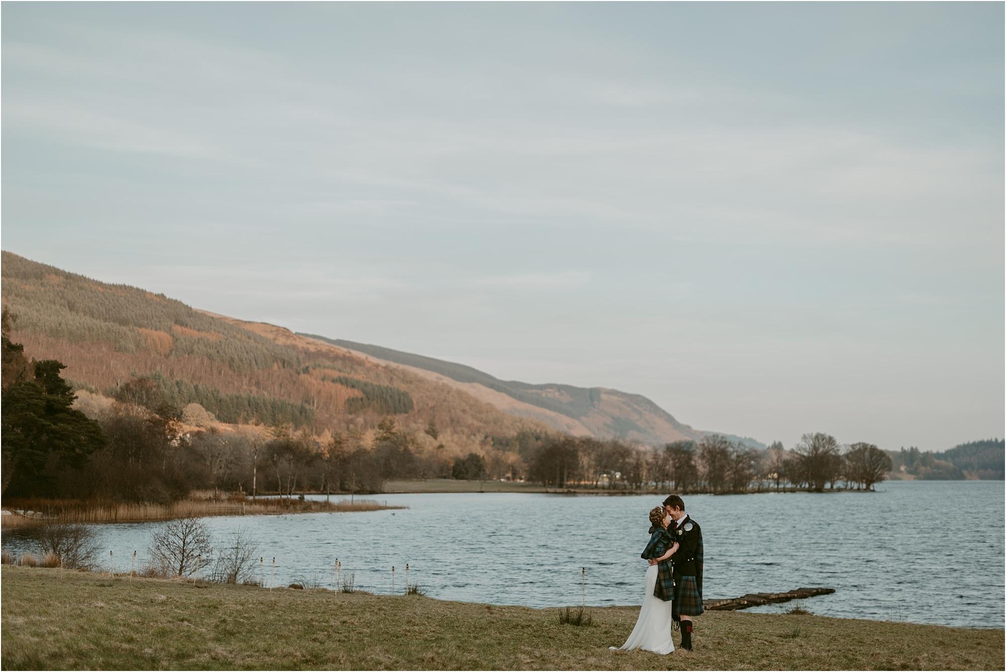 Kinlochard-village-hall-scottish-wedding-claire-fleck-photography__0103.jpg