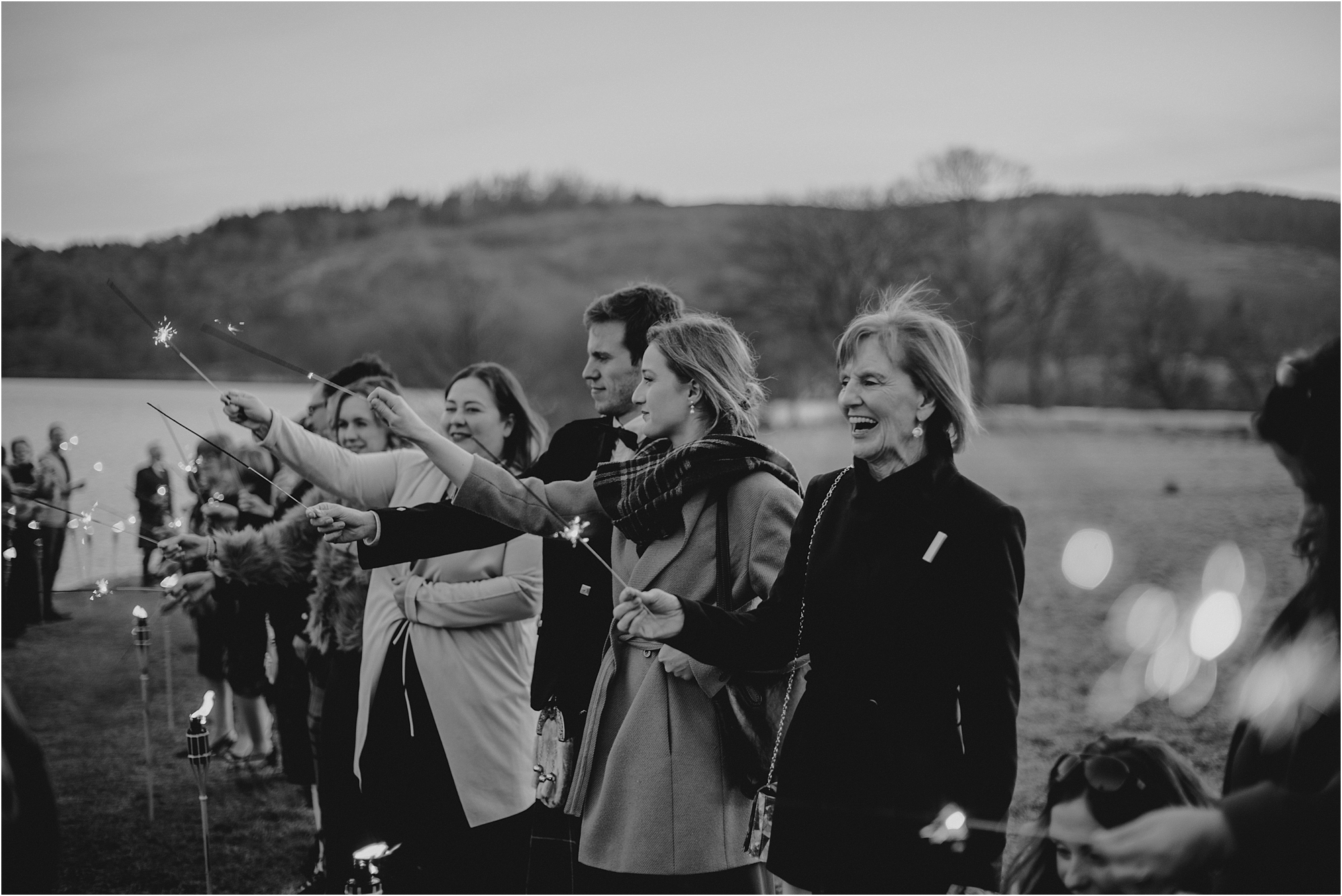 Kinlochard-village-hall-scottish-wedding-claire-fleck-photography__0109.jpg