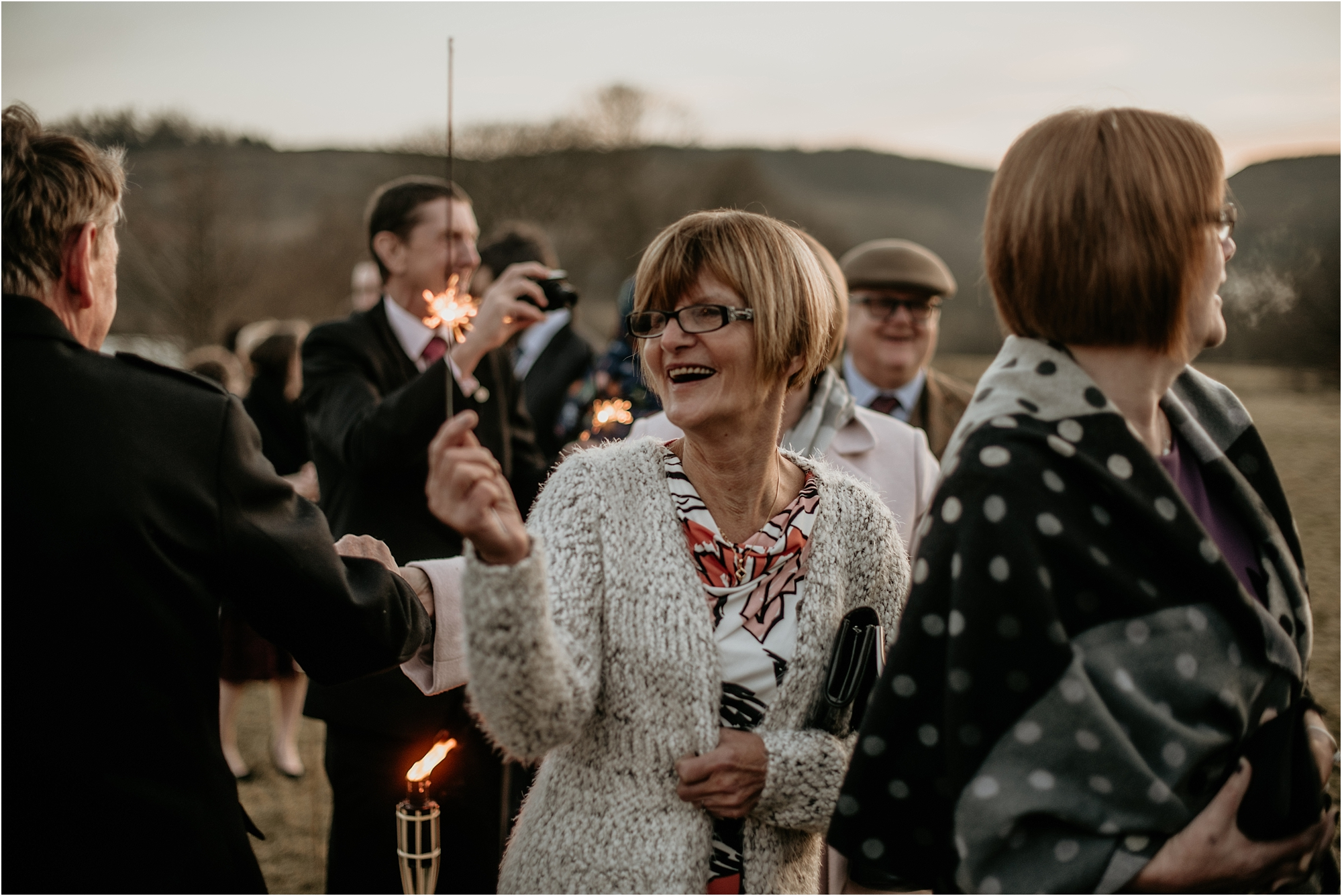 Kinlochard-village-hall-scottish-wedding-claire-fleck-photography__0110.jpg