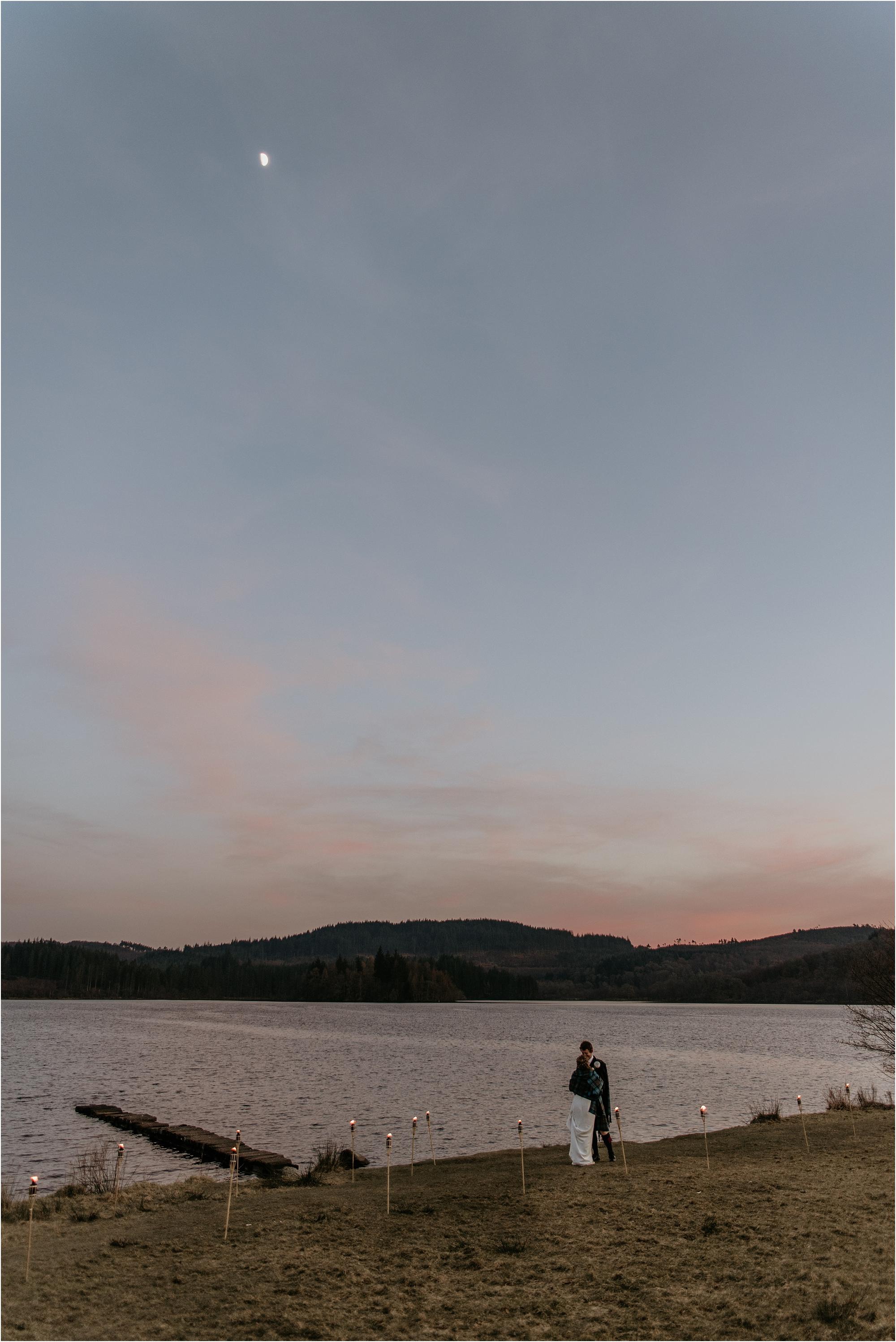 Kinlochard-village-hall-scottish-wedding-claire-fleck-photography__0112.jpg
