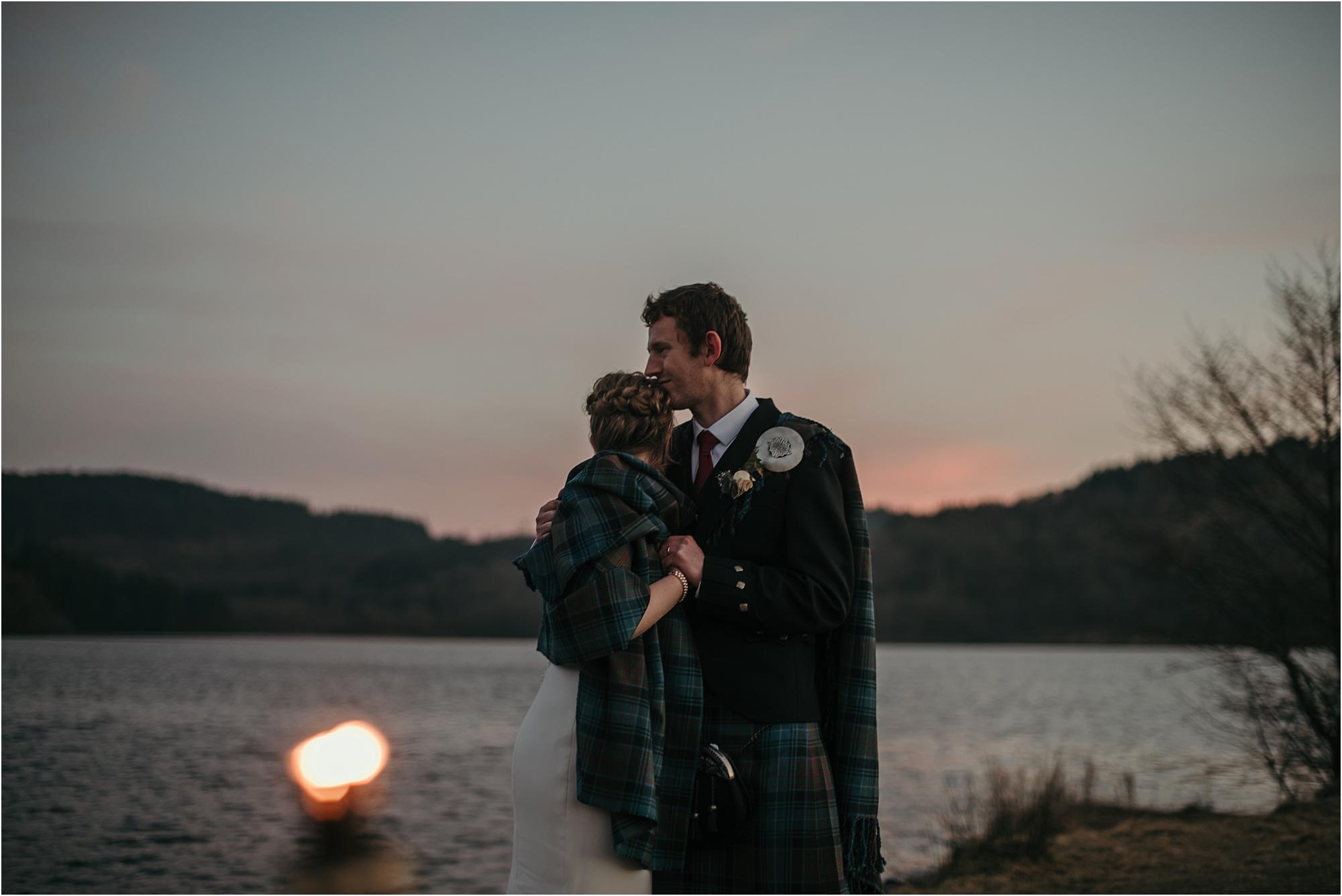Kinlochard-village-hall-scottish-wedding-claire-fleck-photography__0113.jpg