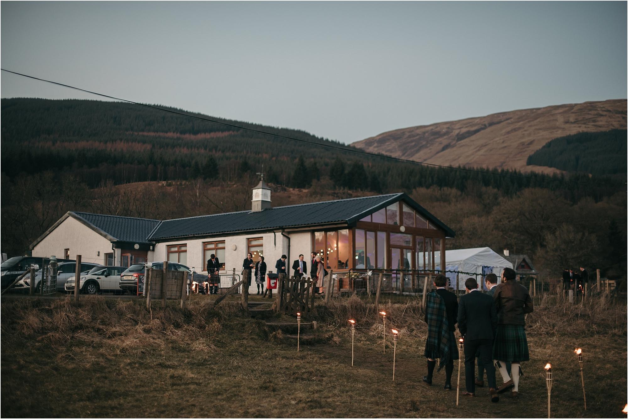 Kinlochard-village-hall-scottish-wedding-claire-fleck-photography__0114.jpg