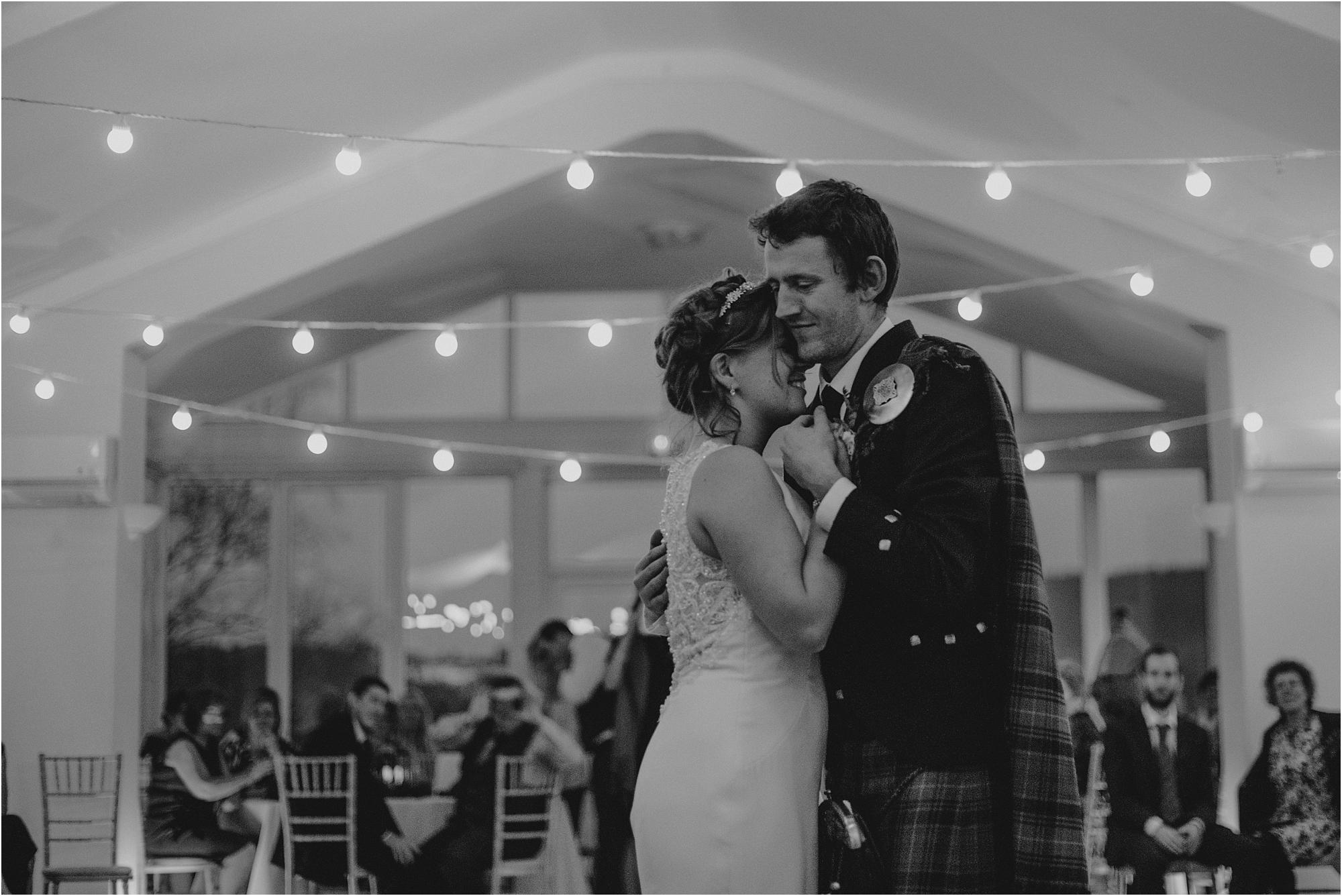 Kinlochard-village-hall-scottish-wedding-claire-fleck-photography__0117.jpg