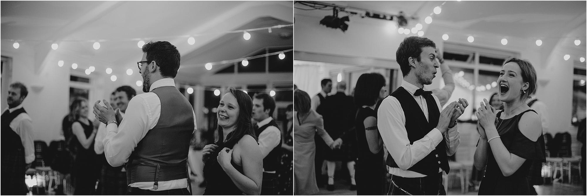 Kinlochard-village-hall-scottish-wedding-claire-fleck-photography__0119.jpg