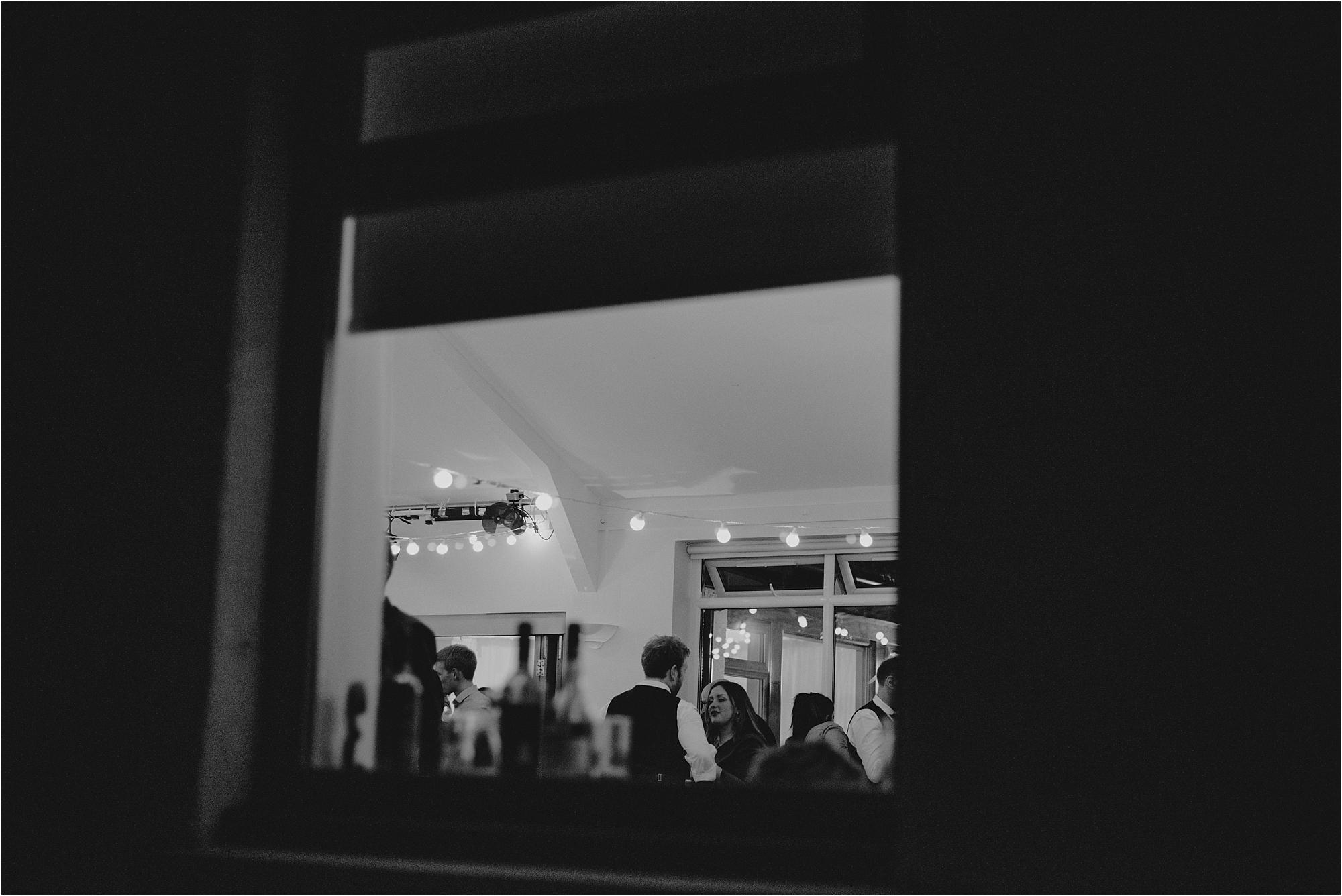 Kinlochard-village-hall-scottish-wedding-claire-fleck-photography__0120.jpg
