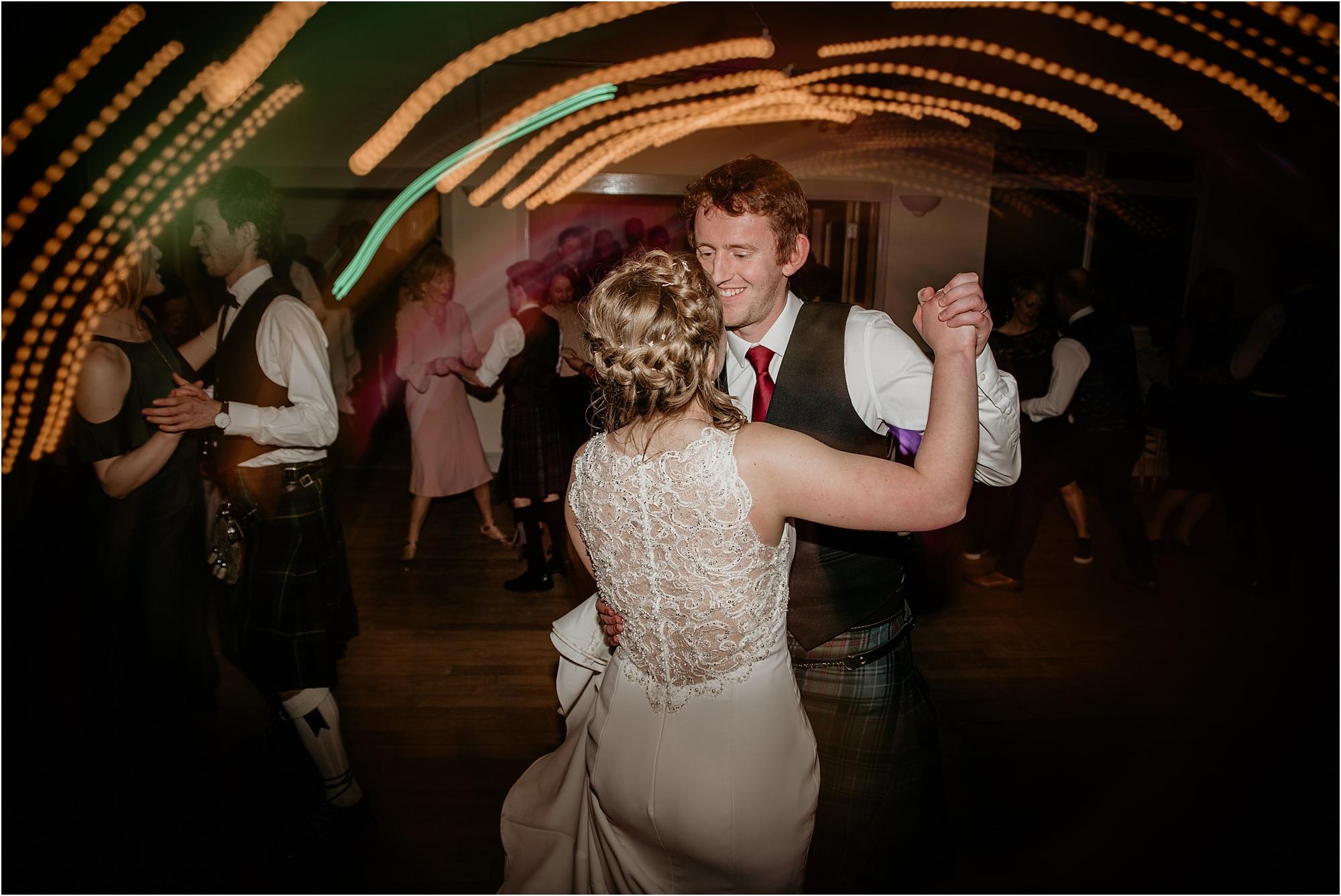 Kinlochard-village-hall-scottish-wedding-claire-fleck-photography__0124.jpg