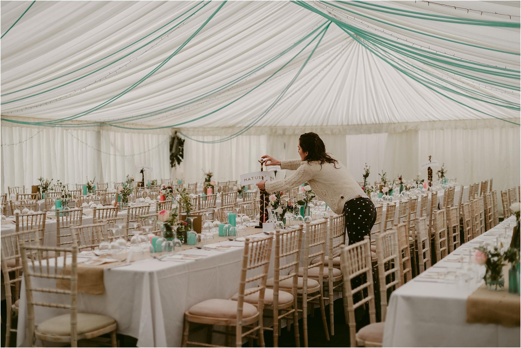 Rose+Harry-outdoor-english-wedding-photography__0003.jpg
