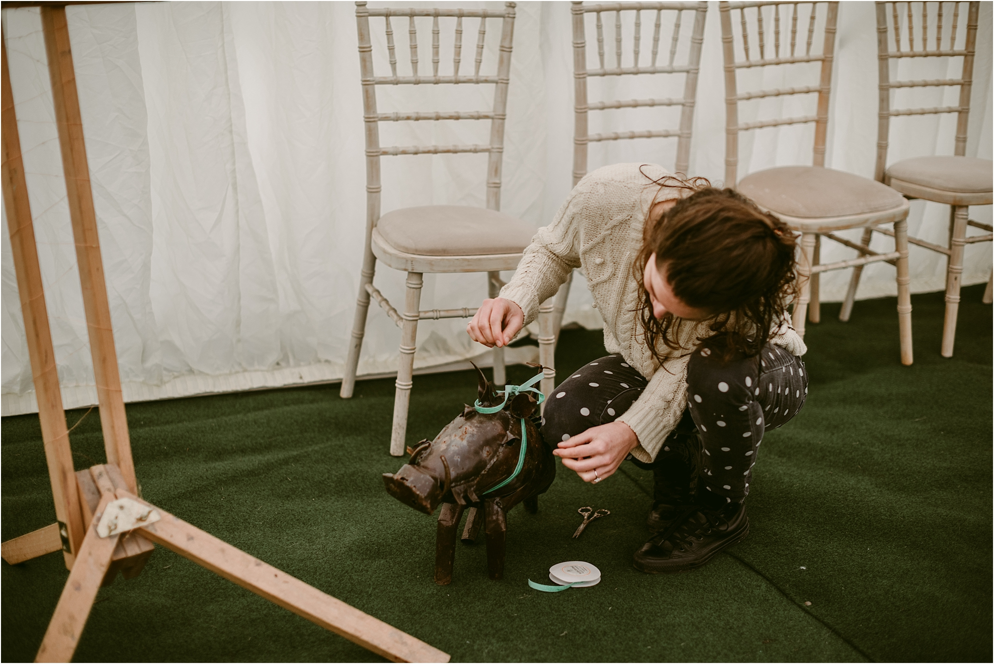 Rose+Harry-outdoor-english-wedding-photography__0005.jpg