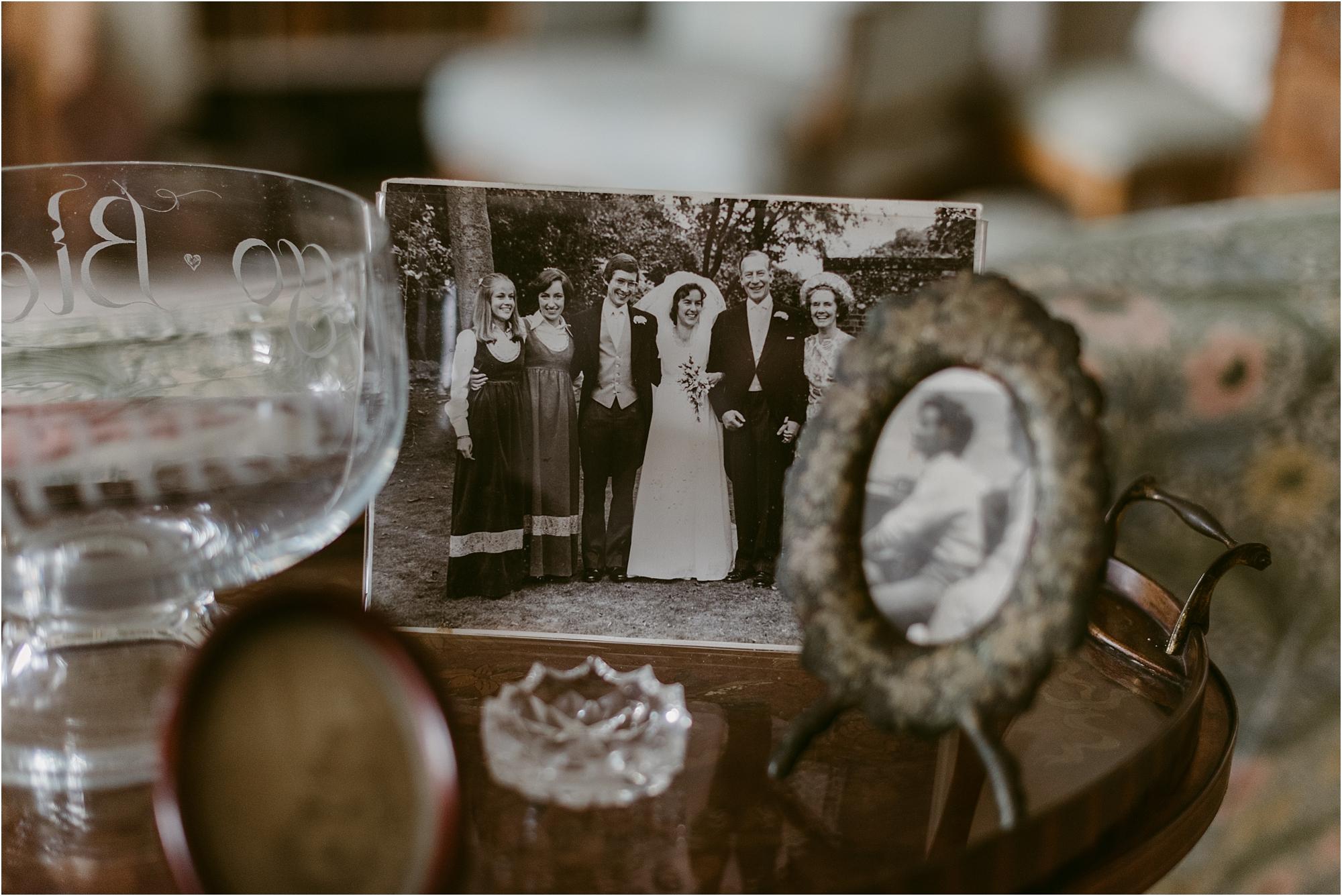 Rose+Harry-outdoor-english-wedding-photography__0008.jpg