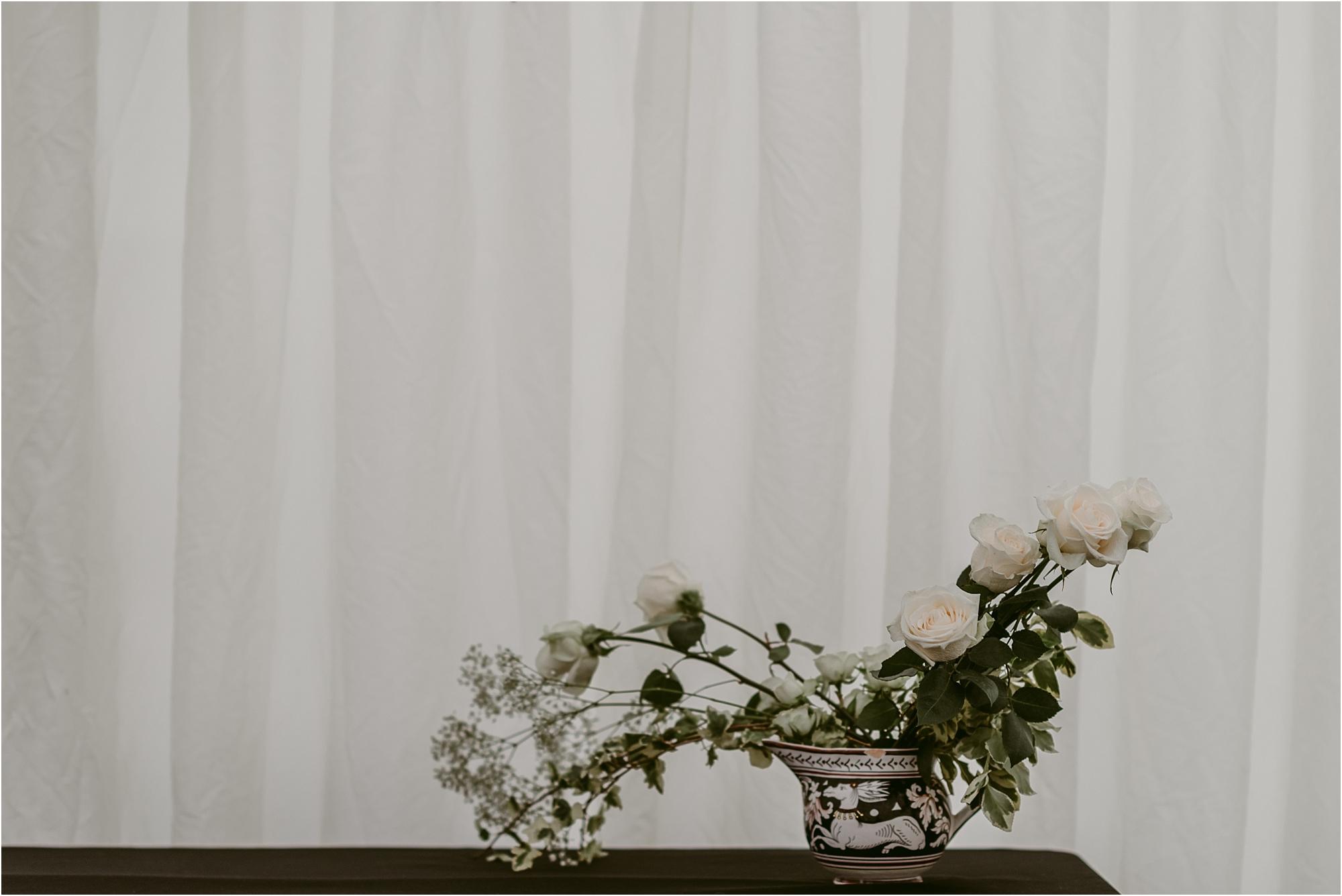 Rose+Harry-outdoor-english-wedding-photography__0011.jpg
