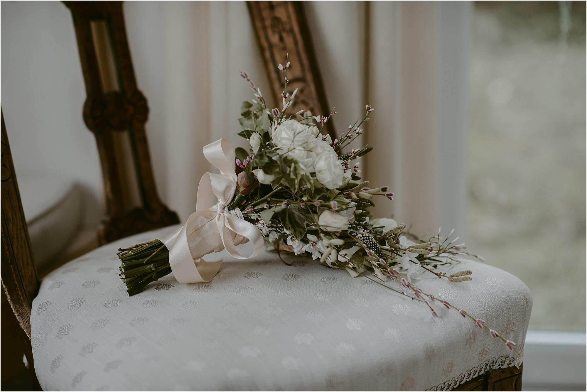 Rose+Harry-outdoor-english-wedding-photography__0016.jpg