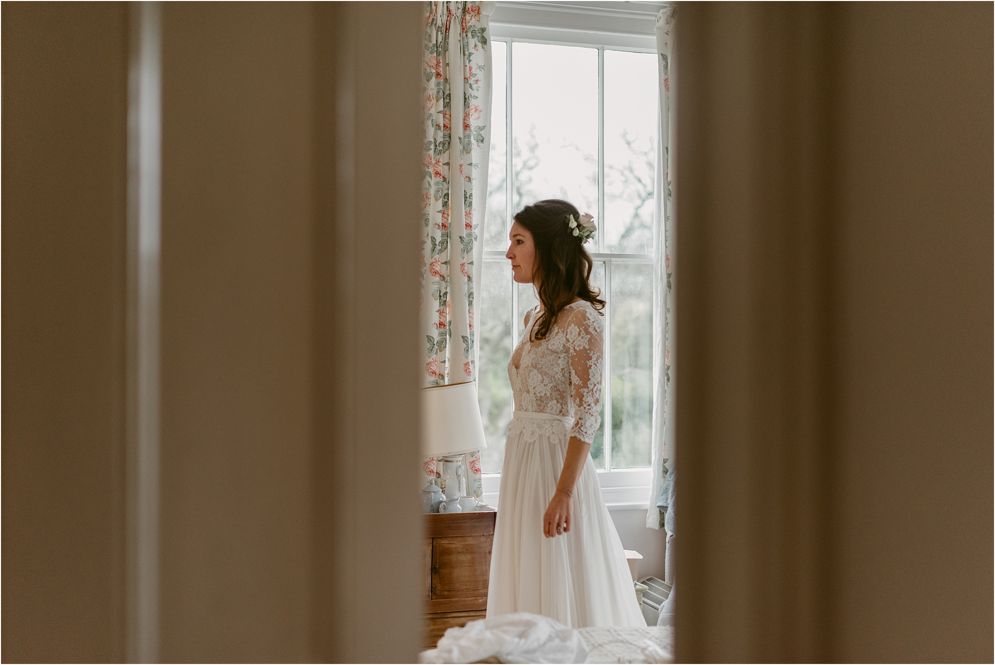 Rose+Harry-outdoor-english-wedding-photography__0038.jpg