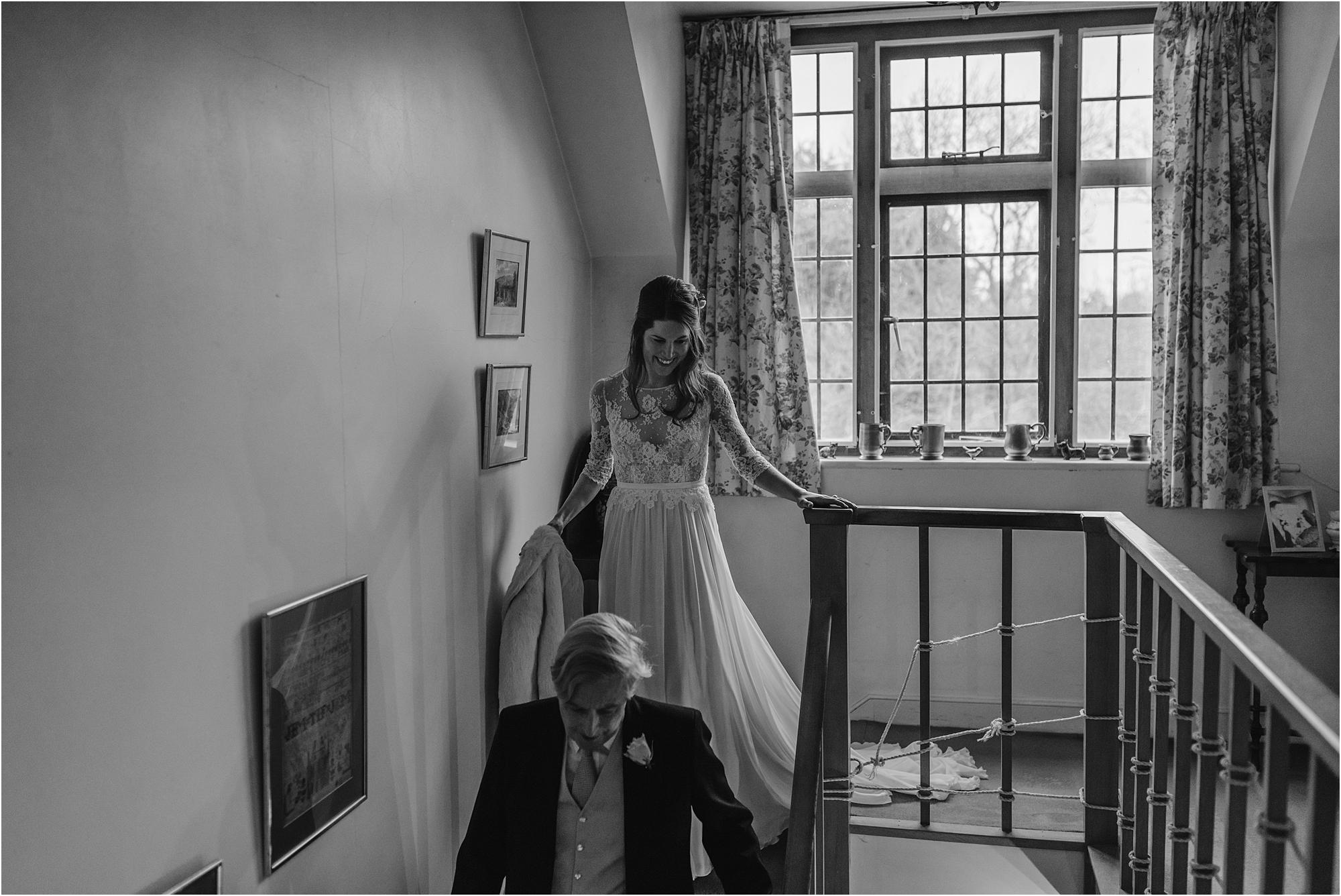 Rose+Harry-outdoor-english-wedding-photography__0040.jpg